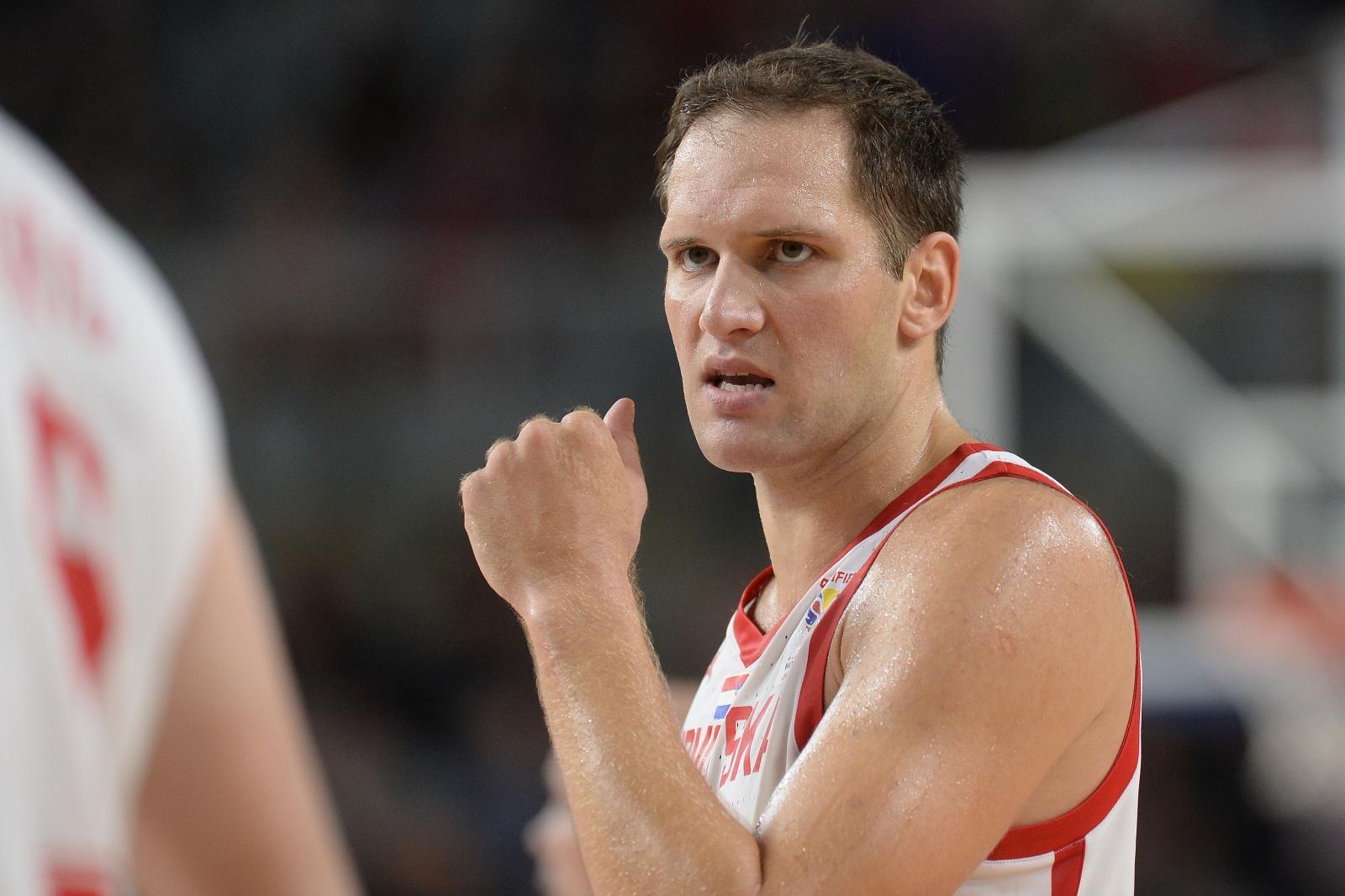 NBA Bogdanović pokrenuo preokret u Philadelphiji