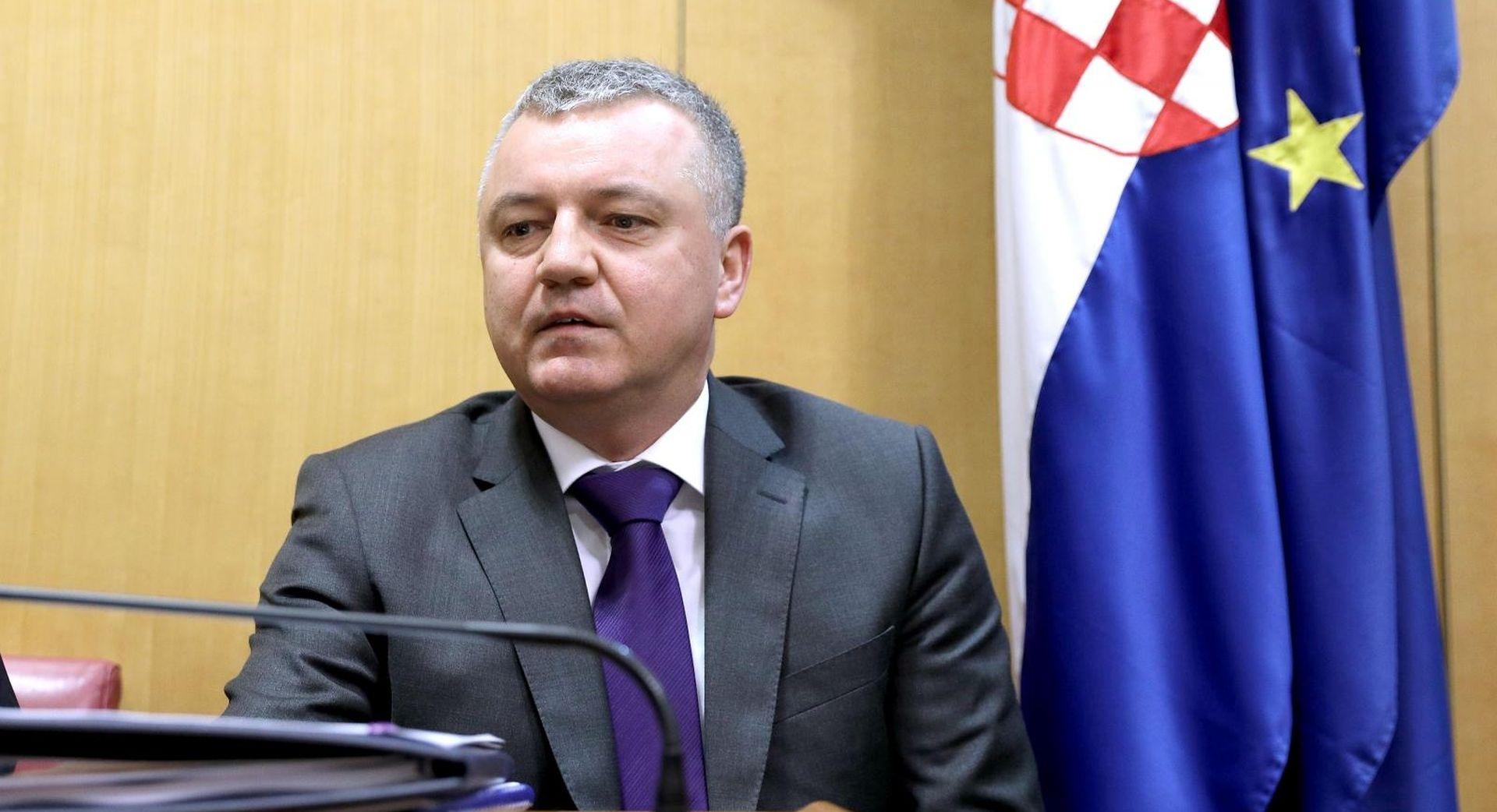 """Dva ozbiljna strateška partnera zainteresirana za Uljanik i 3. maj"""