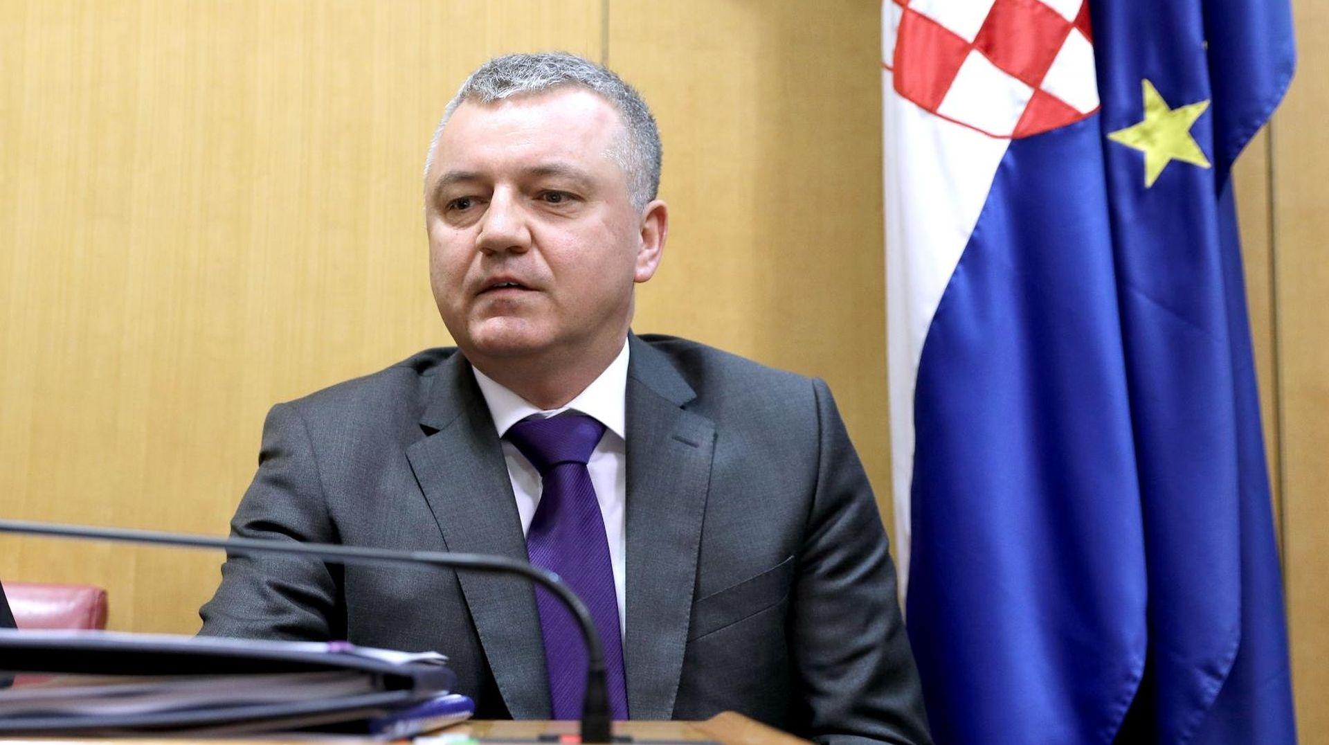 """HORVAT """"Još nema potvrde da Hyundai dolazi u Hrvatsku"""""""