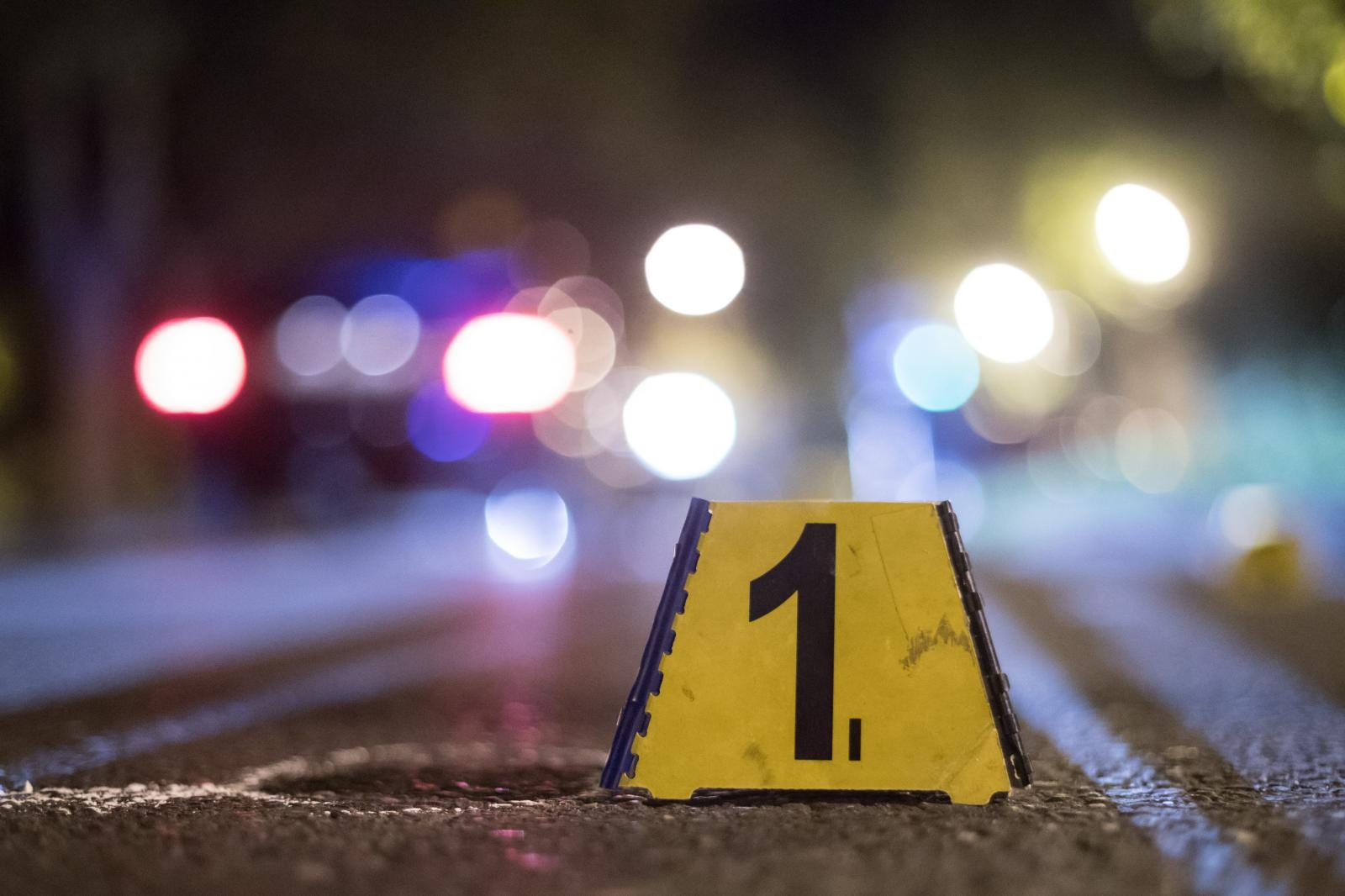 BJELOVAR U teškoj prometnoj nesreći poginuo 23-godišnji vozač