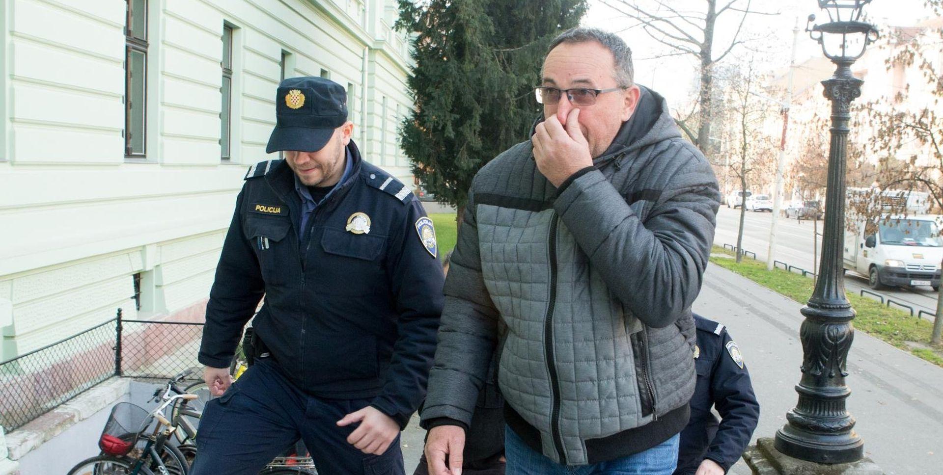 'Zločinci nisu u Vukovaru. Samo budale bi ostale'