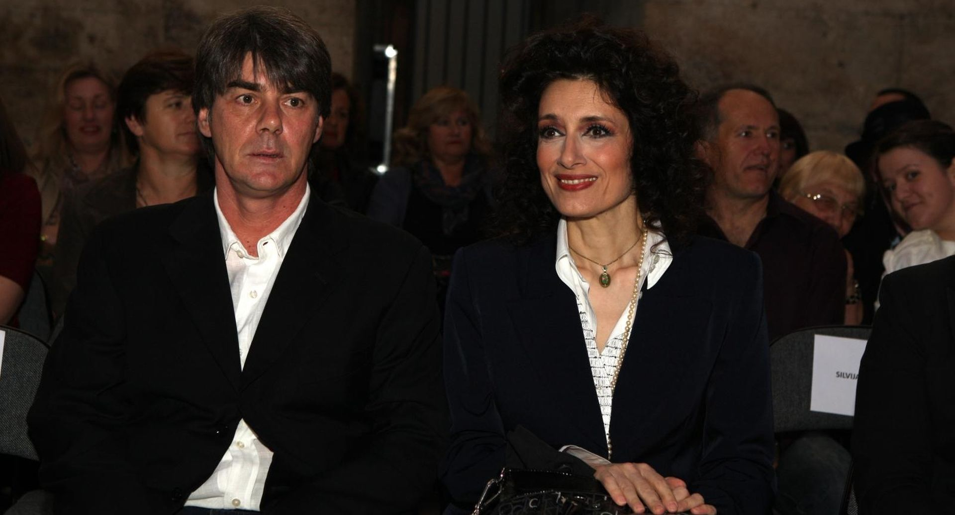 "Mario Budimir doživio infarkt: ""Tri puta smo ga oživljavali"""