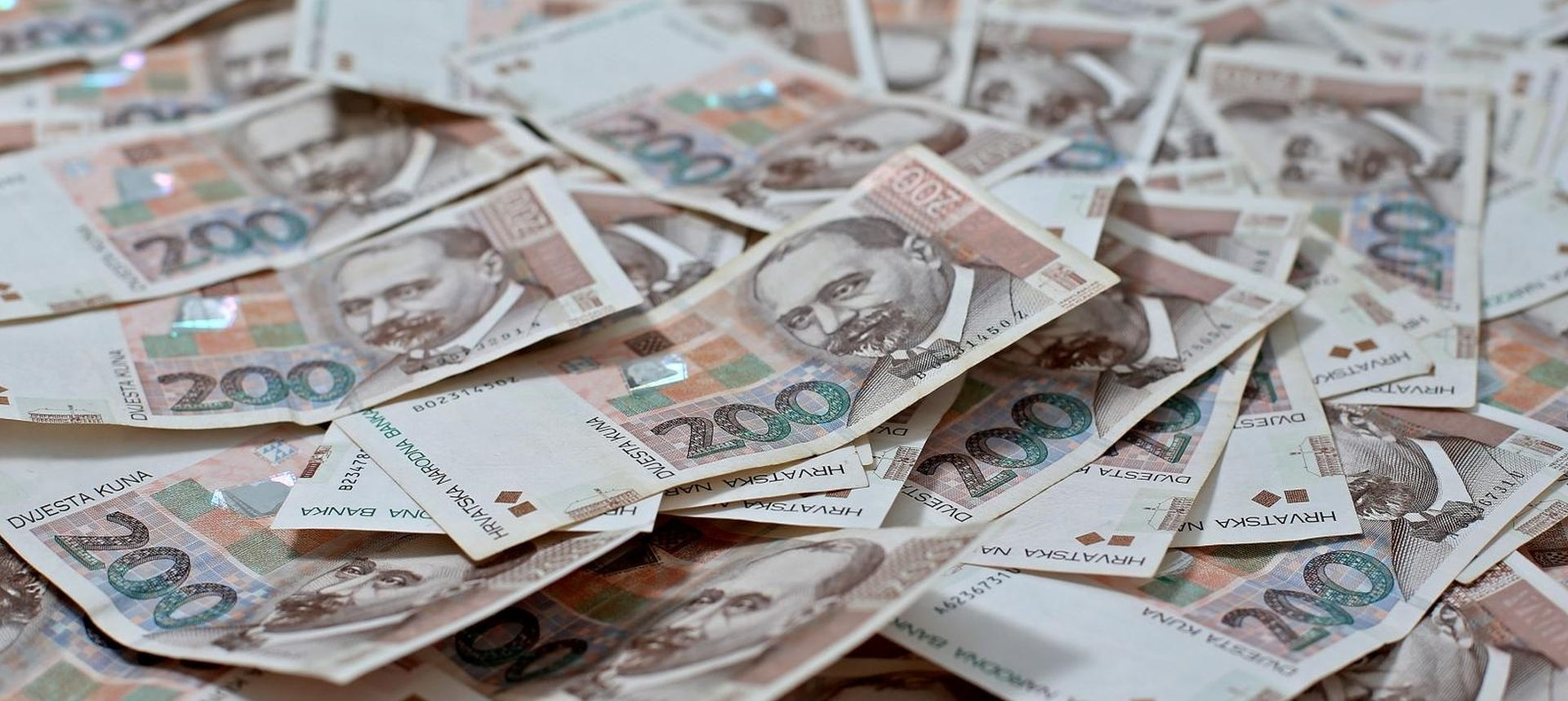 Prevario Poreznu upravu za više od 600.000 kuna