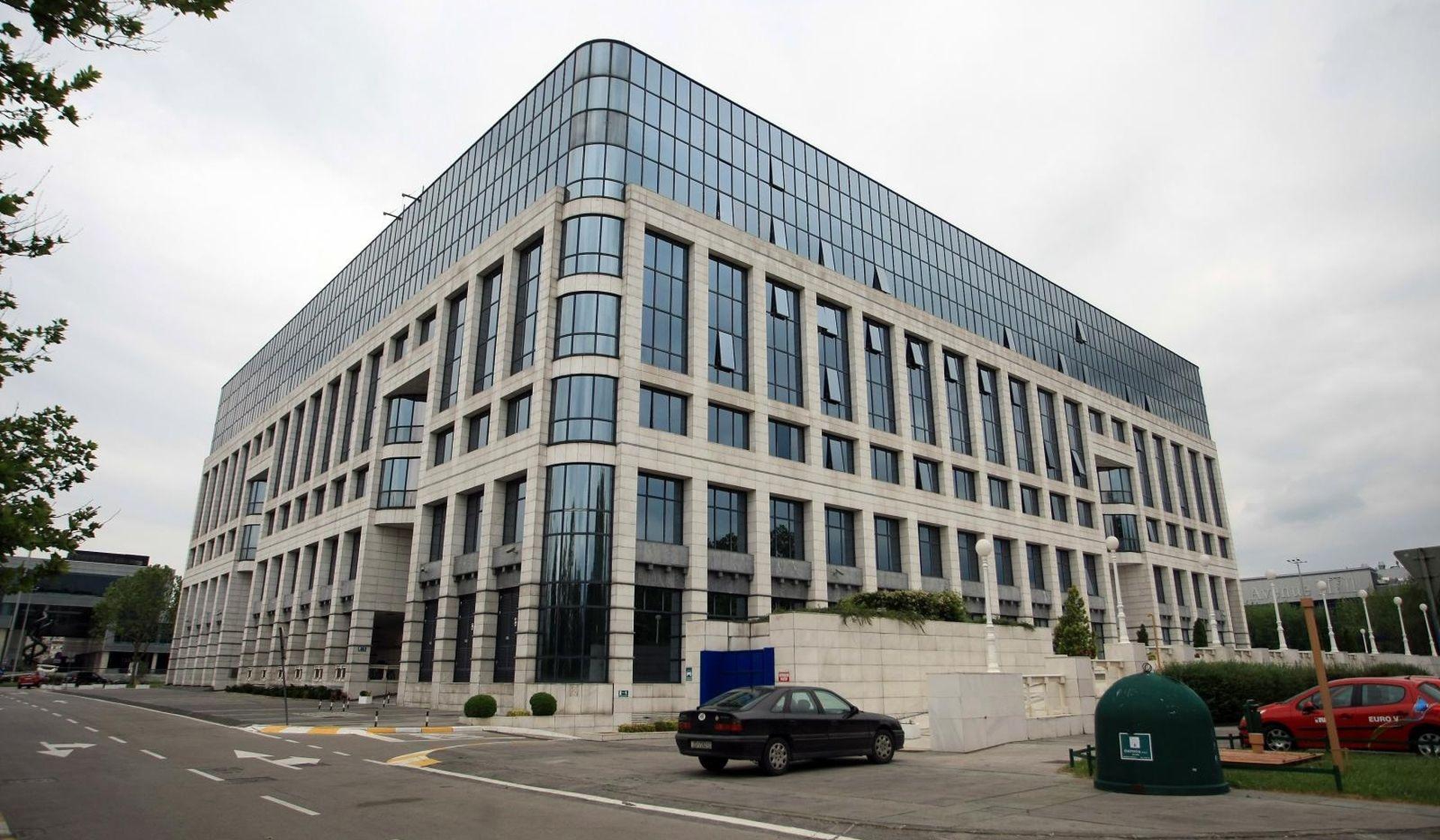 Ina će u Strasbourgu podići tužbu protiv srbijanske vlade
