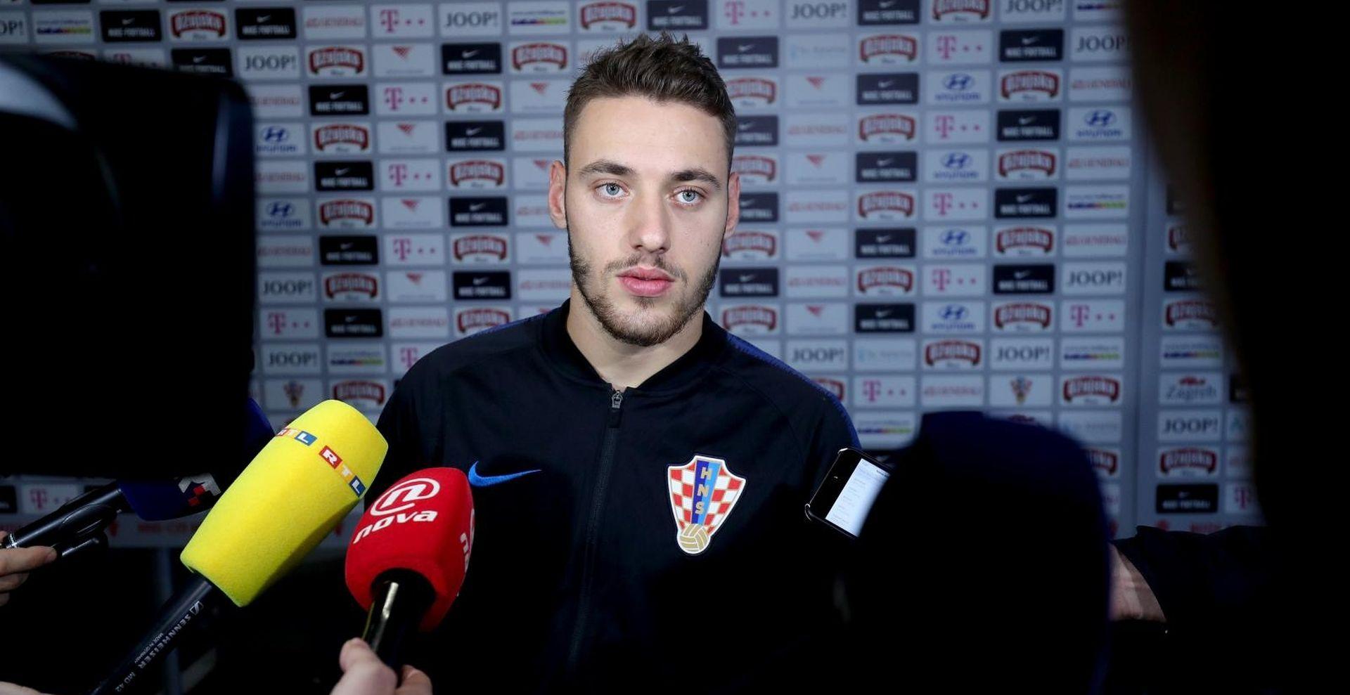 """VLAŠIĆ ODLAZI IZ CSKA? """"Nismo spremni potrošiti toliko na jednog igrača"""""""