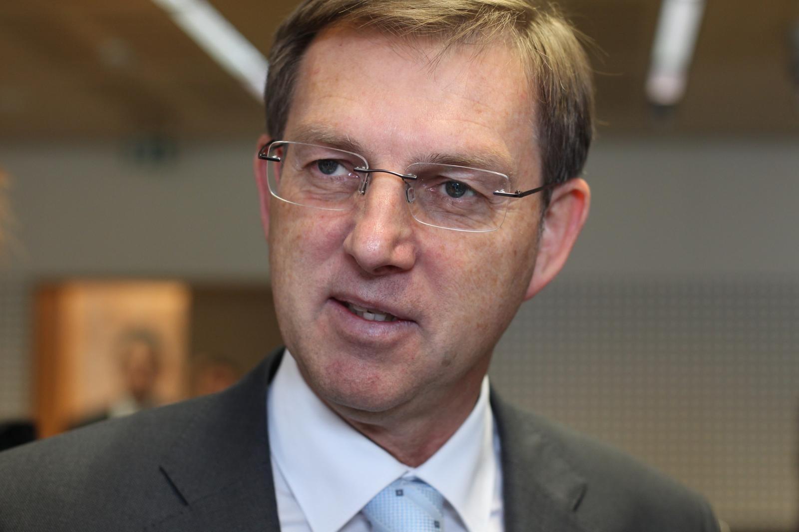 Slovenski državni vrh podržao Marakešku deklaraciju 'Ovo je pobjeda nad populistima'