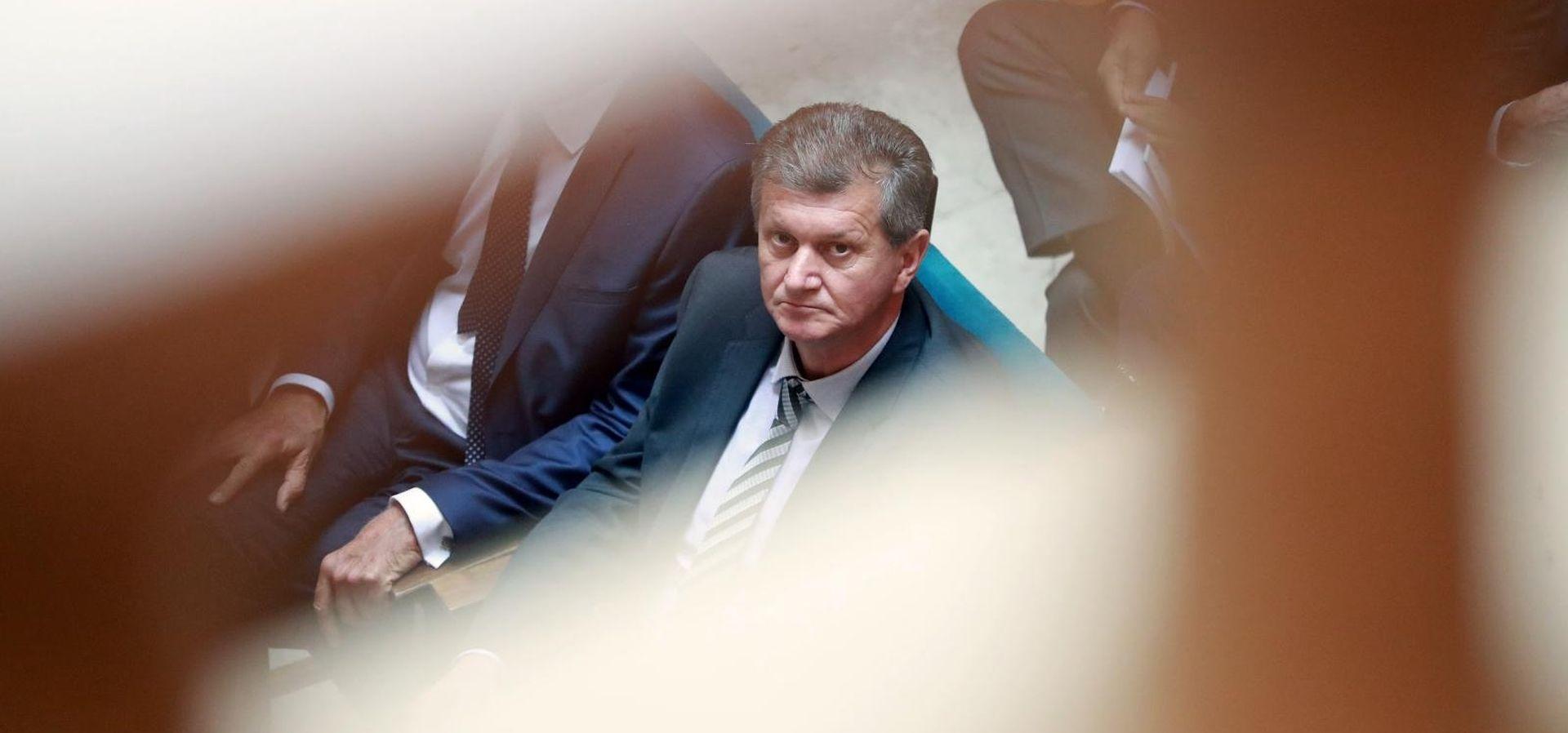 ZDRAVSTVO U 2018. Pokušaj opoziva ministra, kiretaža, smrt dječaka u Metkoviću…