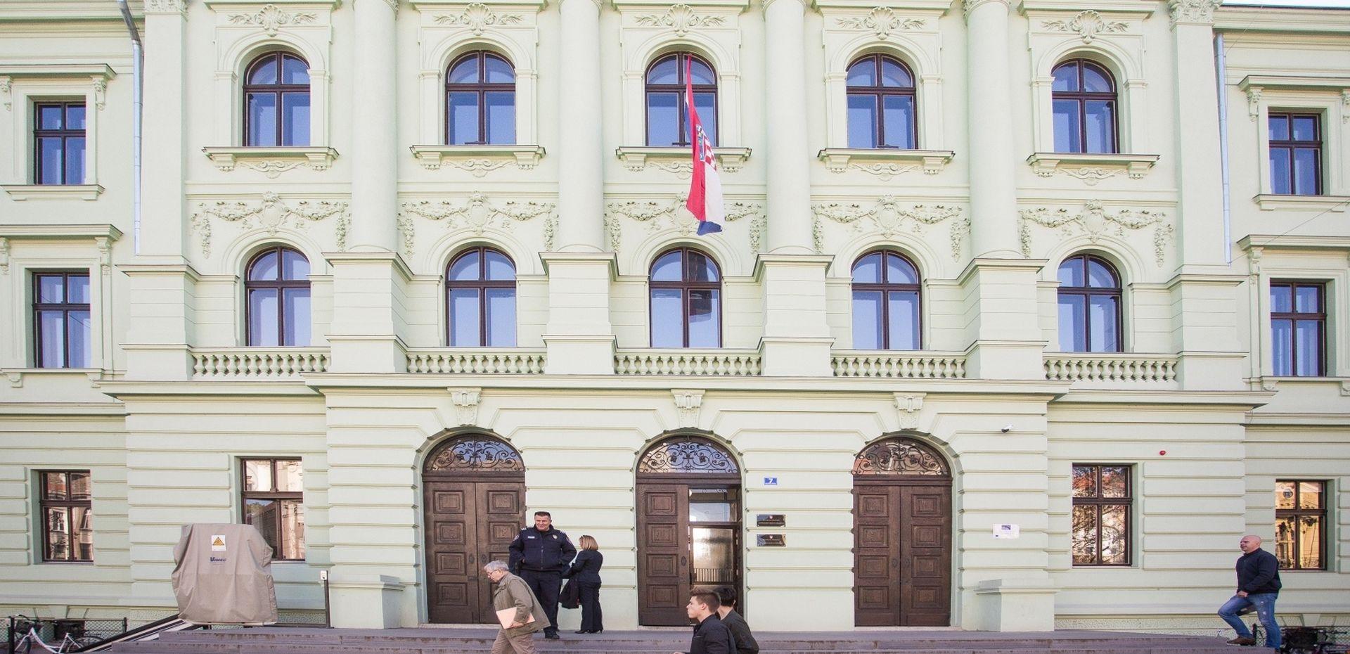 AFERA SMS Vargi i Curiću produžen pritvor na još dva mjeseca
