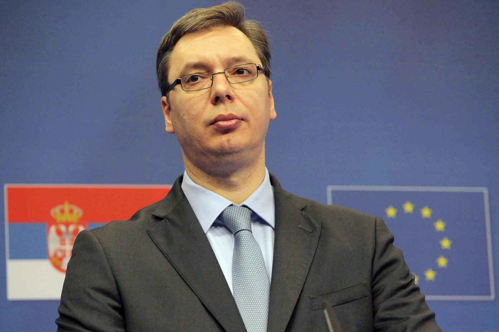 BRUXELLES Srbija otvorila dva, a Crna Gora jedno pregovaračko poglavlje