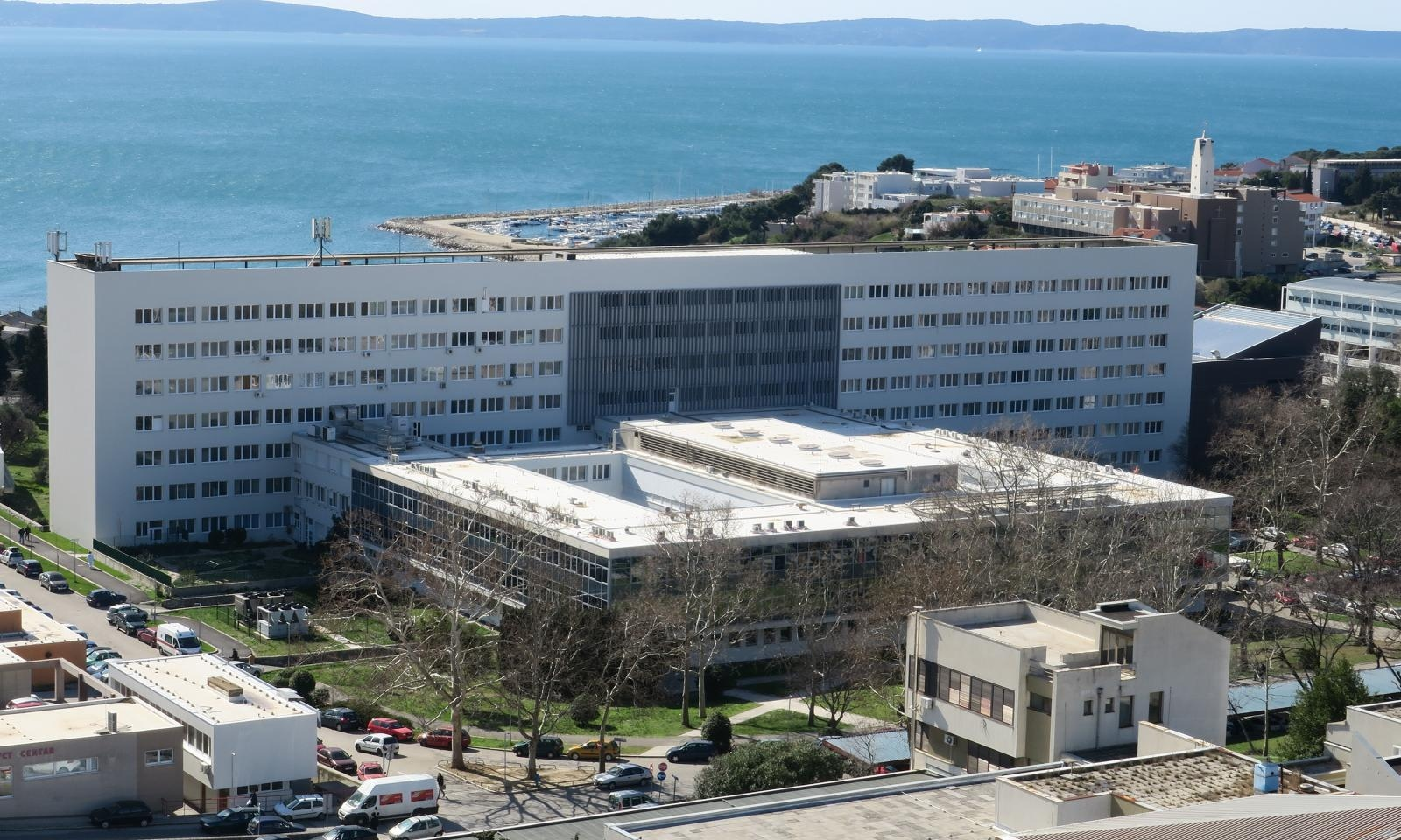 Inspekcija ministarstva istražuje slučaj podmićenog kardiokiruga