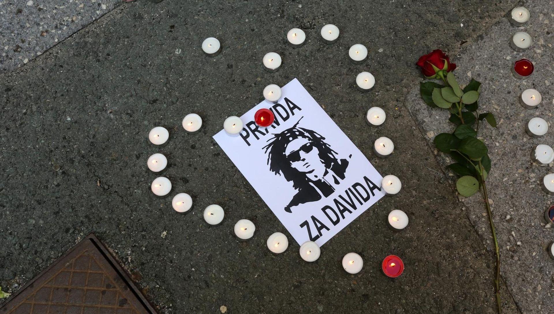 MINISTAR Policija će spriječiti prosvjede u Banja Luci
