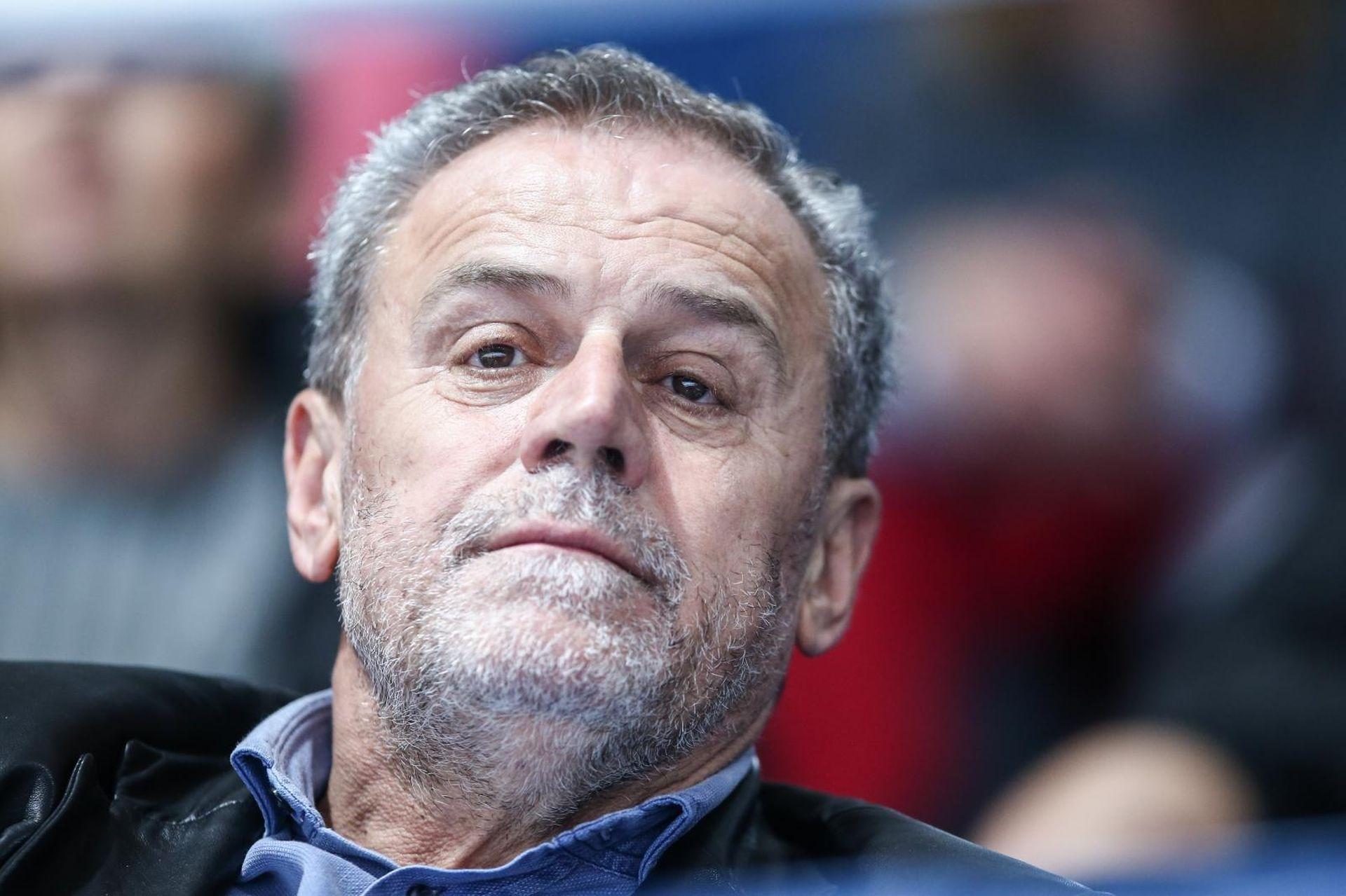 EKSKLUZIVNO: Tajna bogatstva zagrebačkog gradonačelnika