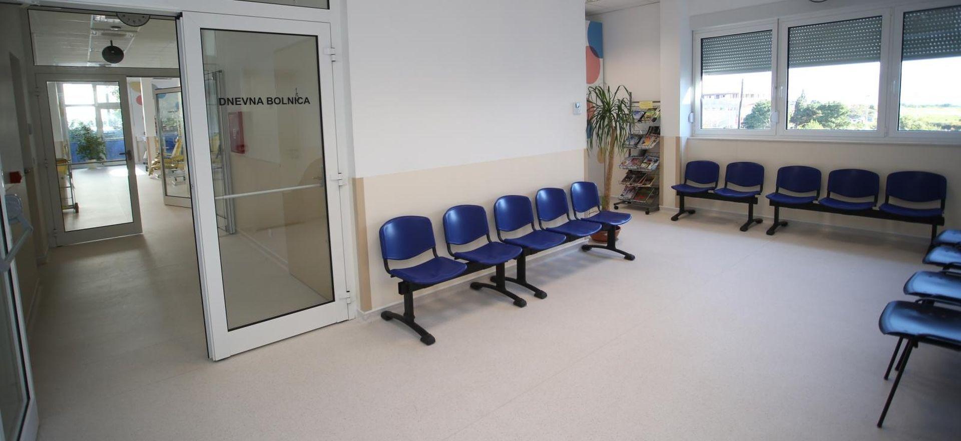 Komisija HLK-a provela nadzor u Metkoviću i Splitu