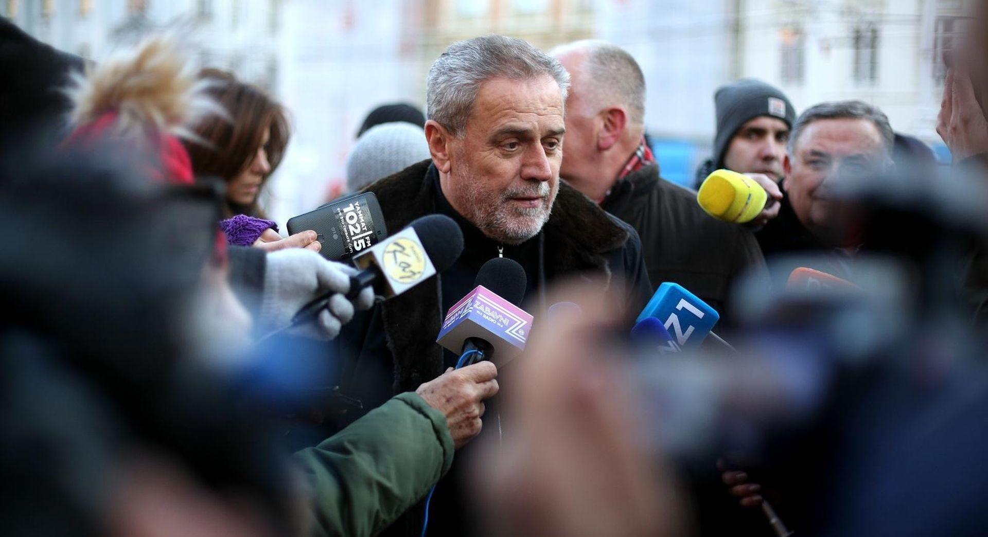 Državni revizori otkrili velike nepravilnosti u računima Grada Zagreba