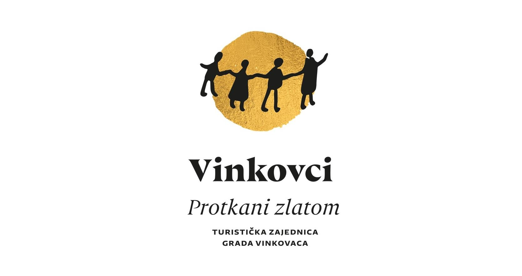 Turistička zajednica grada Vinkovaca ima novi vizualni identitet i slogan
