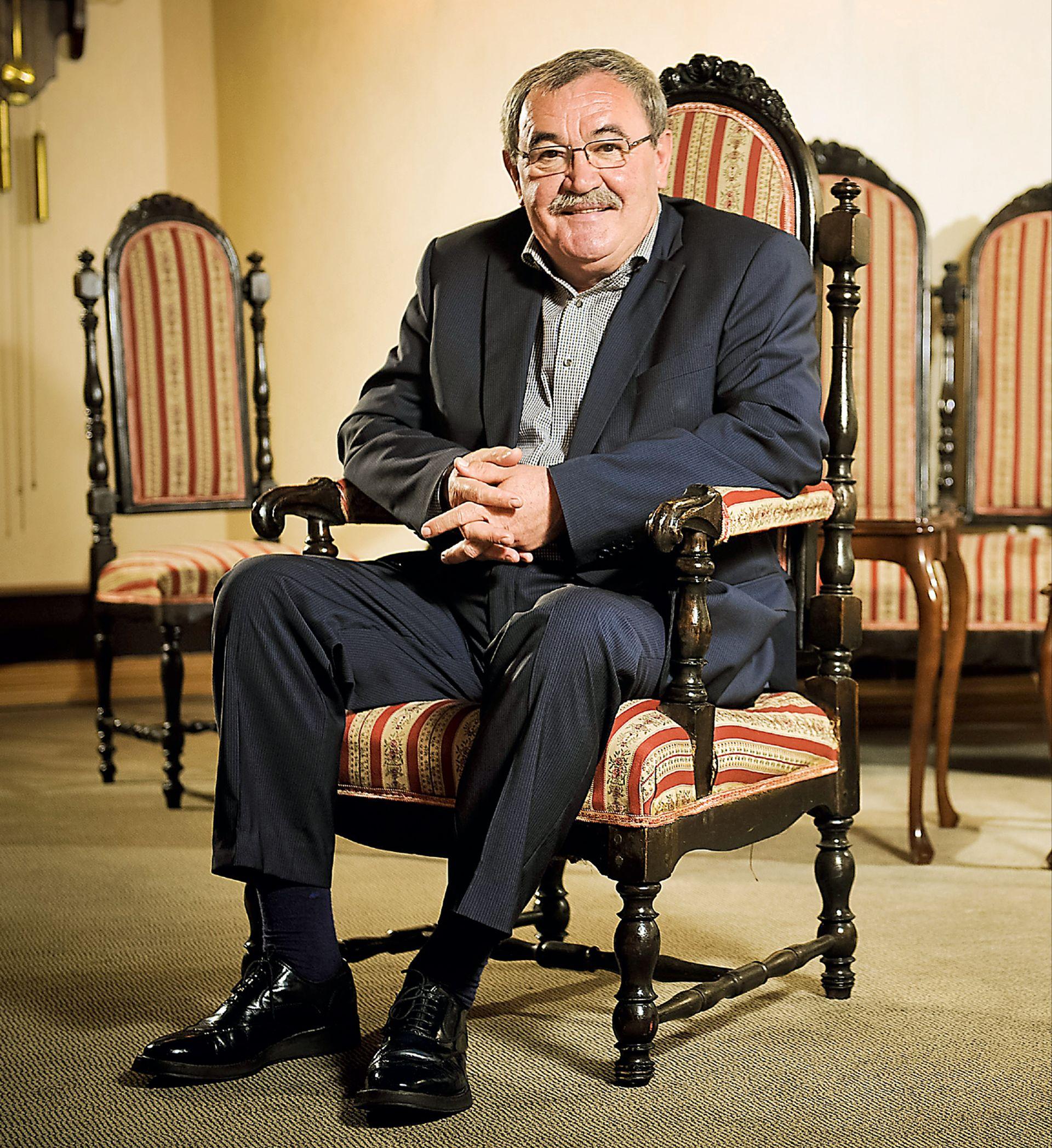 FELJTON Tuđman mi je rekao: 'Četnici će u Srbiji biti rehabilitirani'
