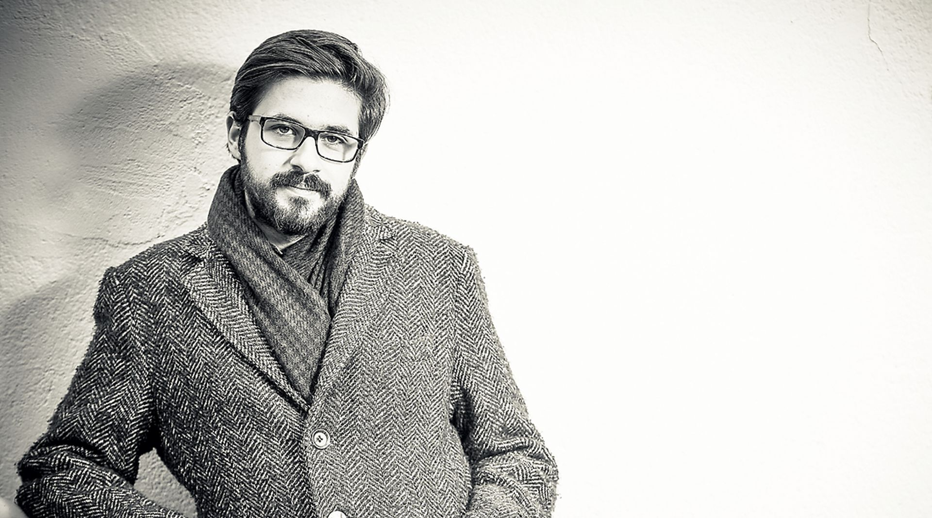 'Promocija knjige Martine Dalić označila je kraj teatra. Nema dalje'