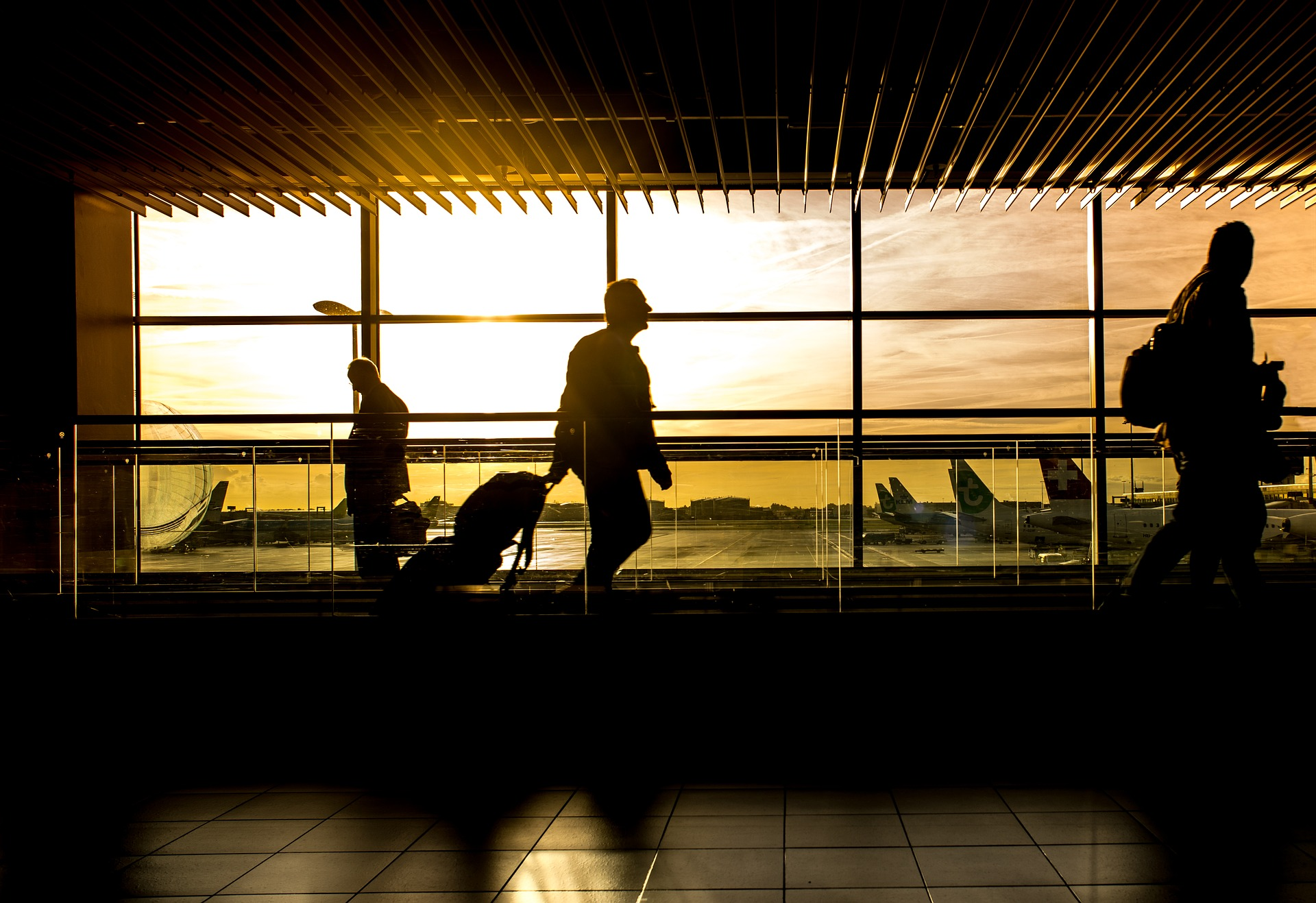 Iberia uvodi letove između Madrida i Zadra