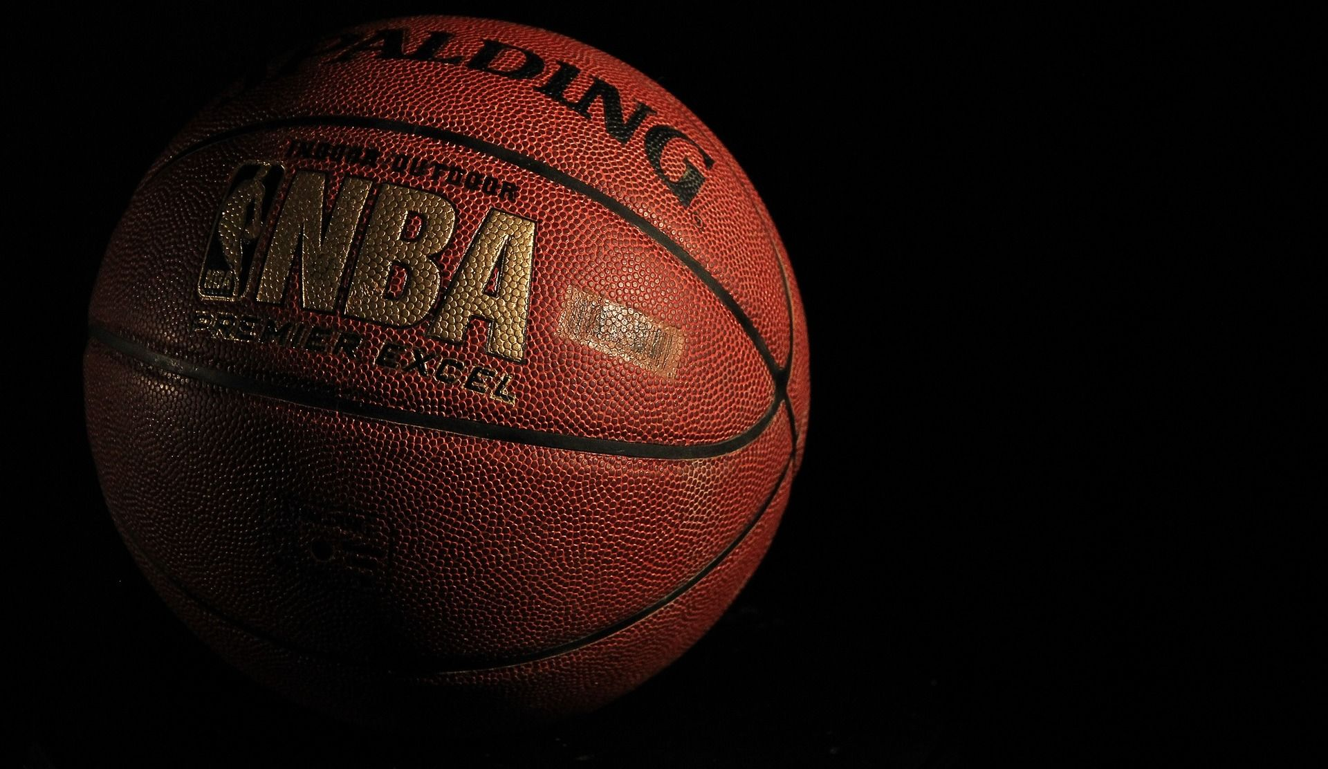 NBA Clippersi nadigrali Maverickse, Heat bolji od Rocketsa