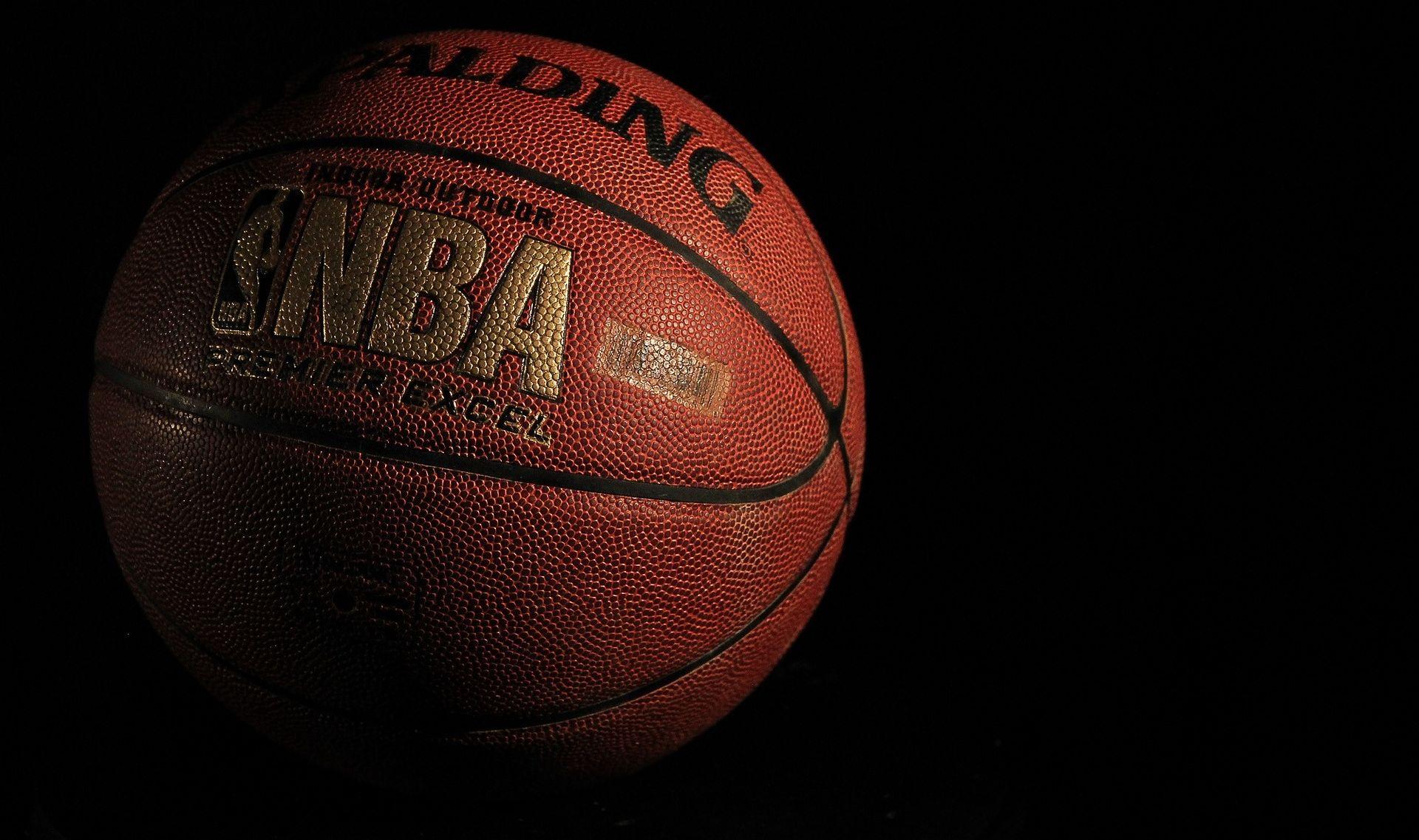 NBA Zubac prosječan, Lakersi ispustili 15 koševa prednosti