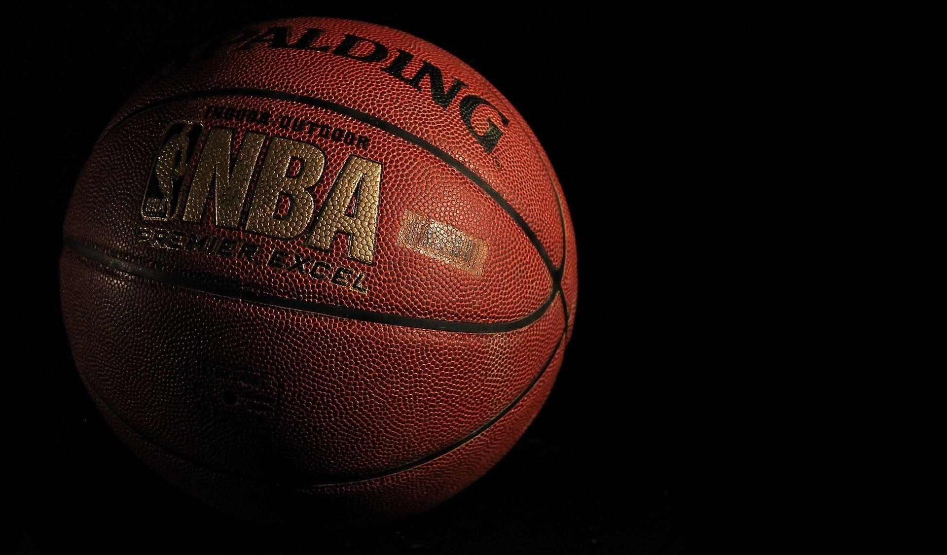 NBA Skroman učinak Bendera u porazu Pheonixa