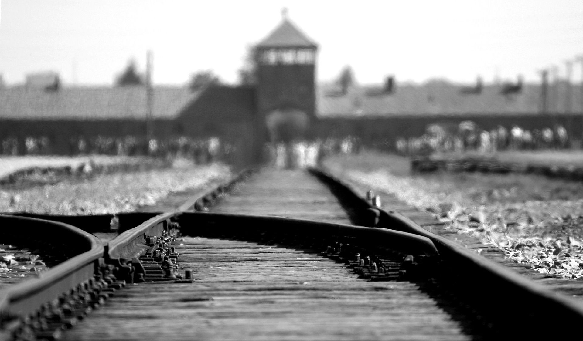 FELJTON Kako je počelo zlo Holokausta