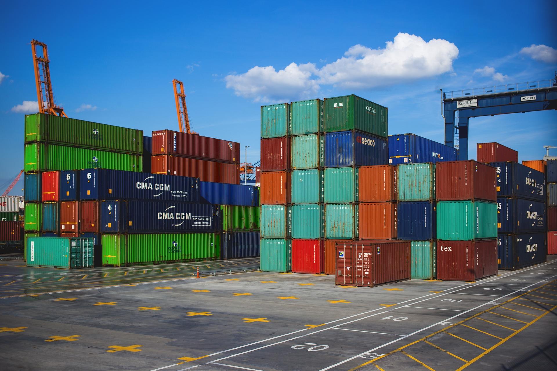 1. ožujka krajnji rok za sklapanje trgovinskog sporazuma SAD-a i Kine