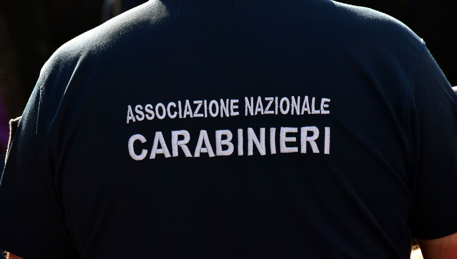 Jednojajčani provalnici vuku za nos talijansku policiju