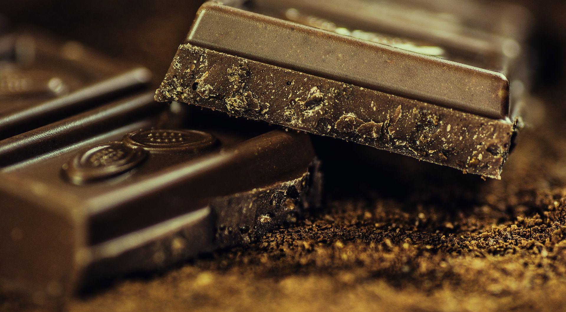 Rusija zabranila uvoz pšenice, čokolade i piva iz Ukrajine