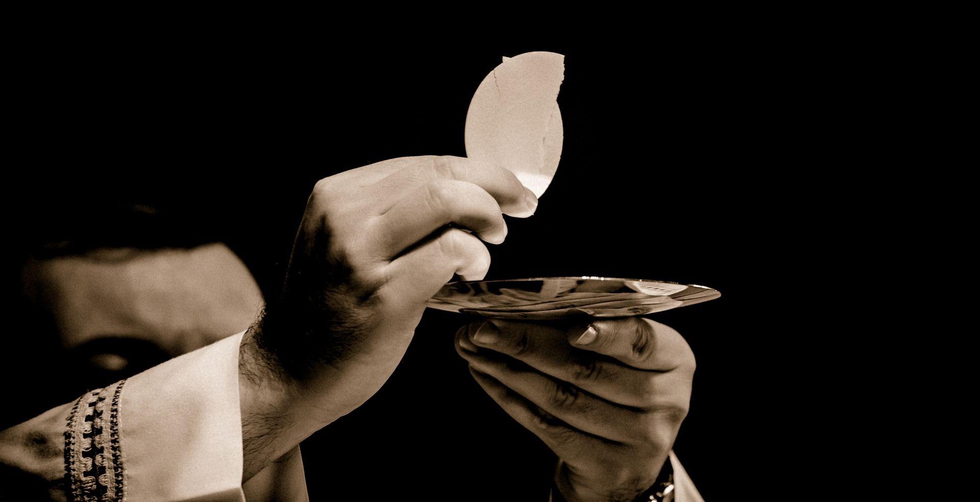 Nakon 18 godina razotkriven lažni svećenik u Španjolskoj