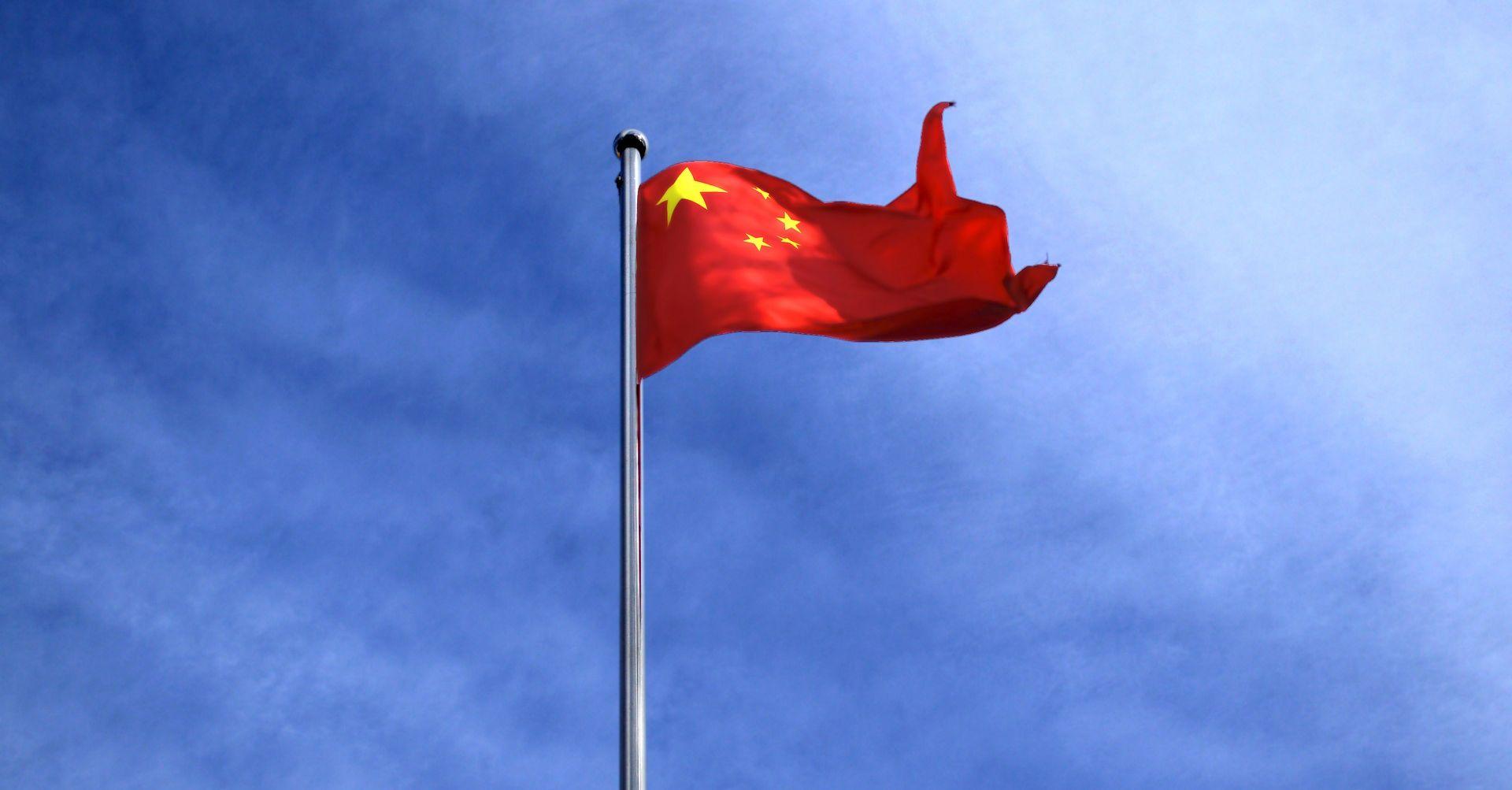 MEDIJI Treći Kanađanin pritvoren u Kini