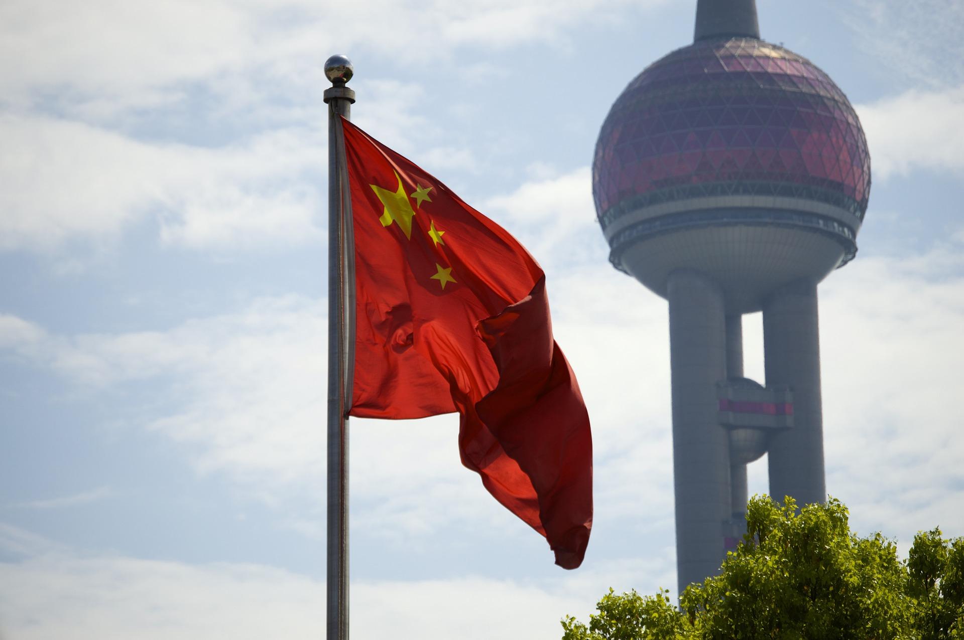 Oslobođena Kanađanka pritvorena u Kini