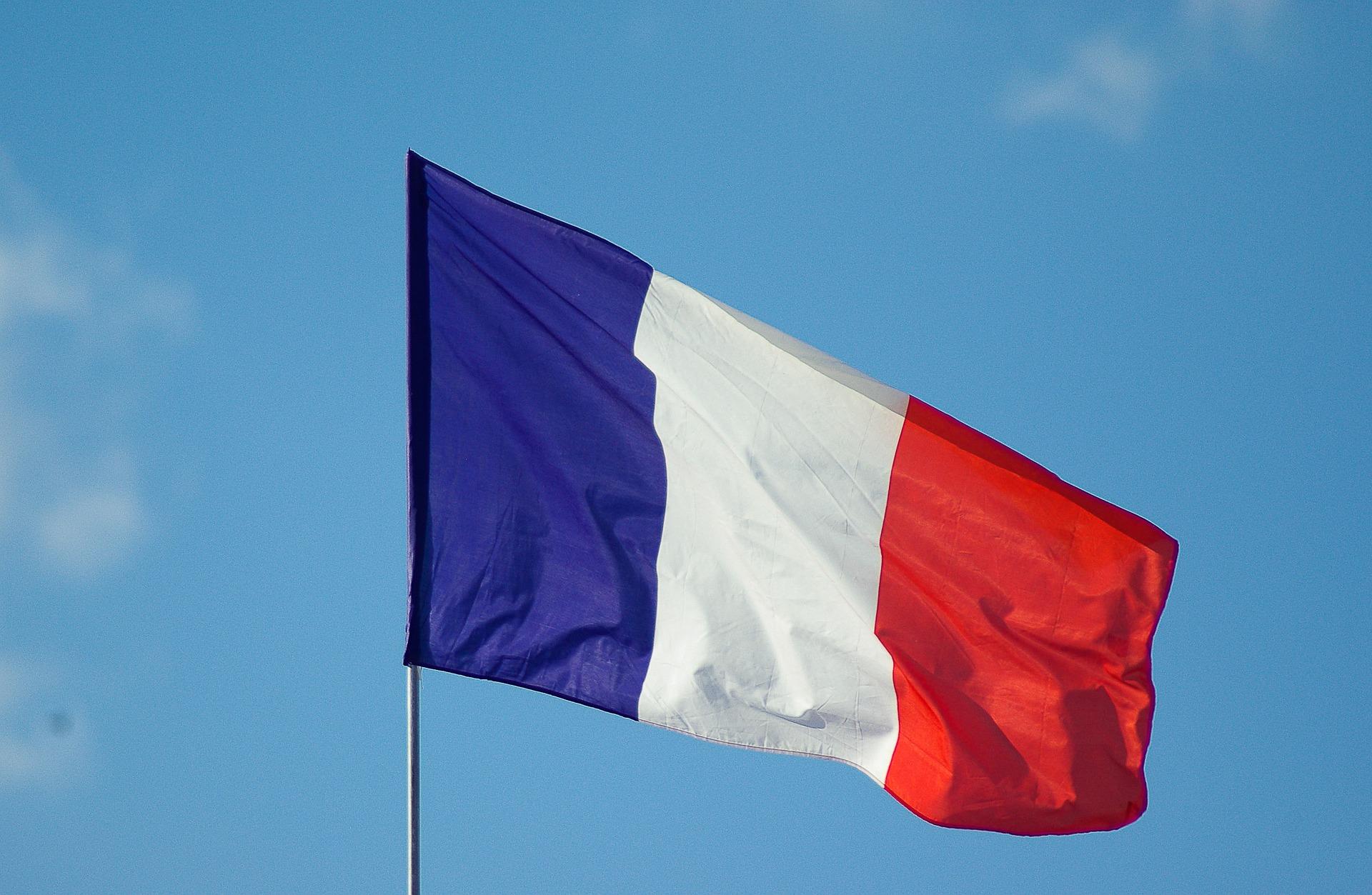 Francuska povukla tužbu protiv ruandskih dužnosnika