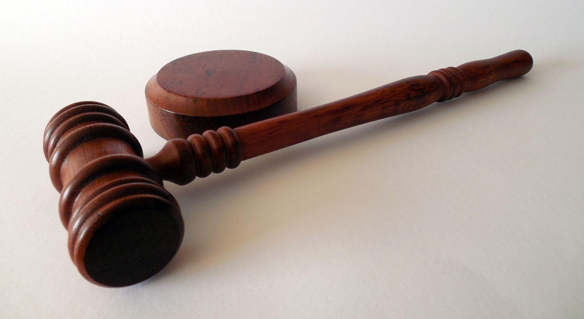 Za ubojstvo nevjenčane supruge nepravomoćno osuđen na 18 godina