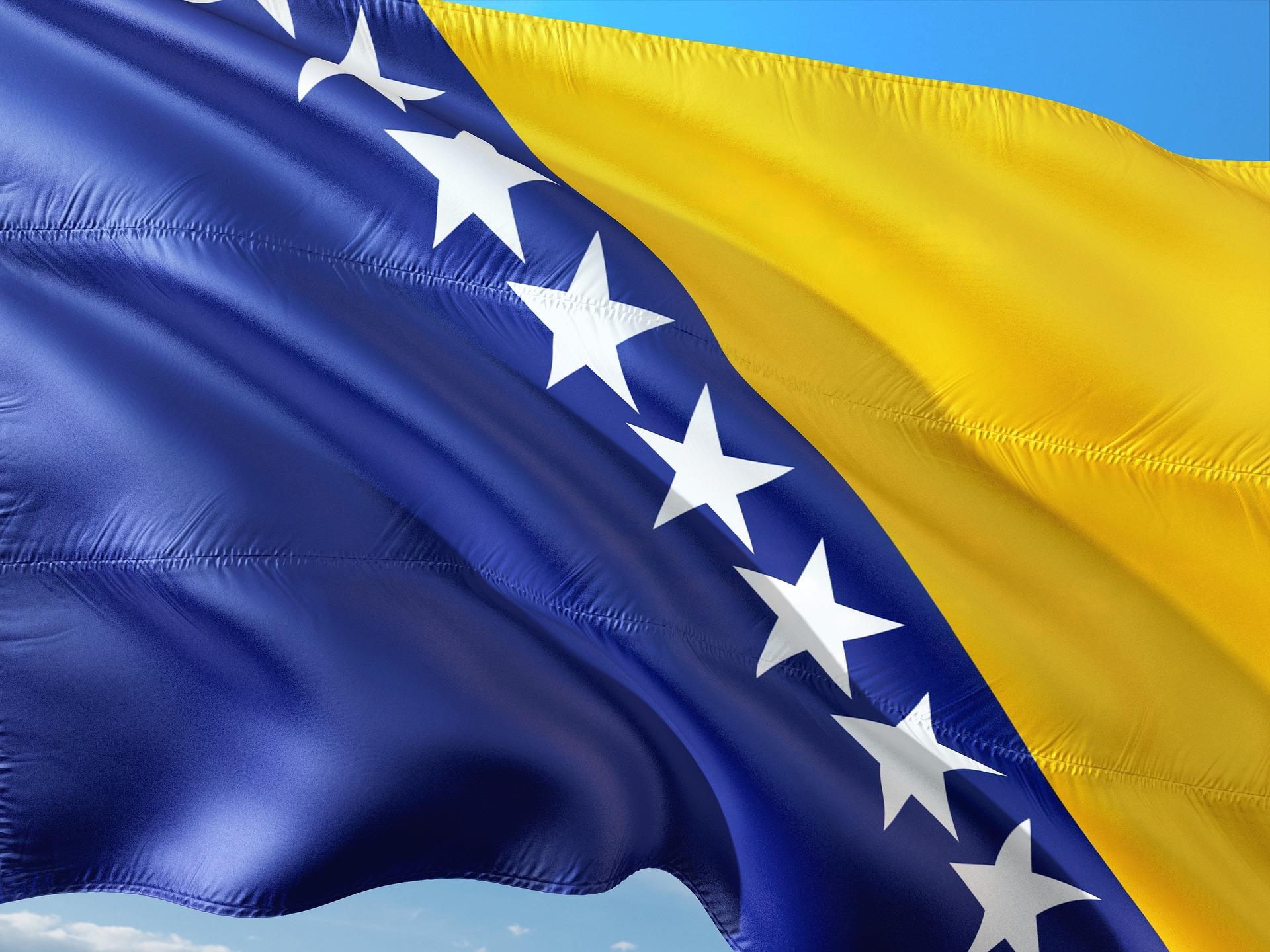 BiH: Stranke najavljuju žalbe na odluku SIP-a o Domu naroda