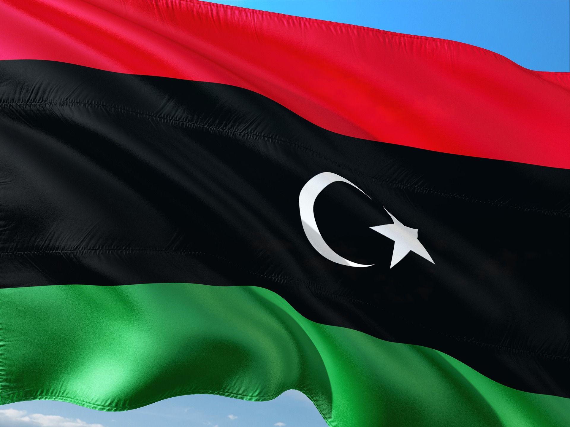 Bombaški napad na ministarstvo u Tripoliju, troje mrtvih