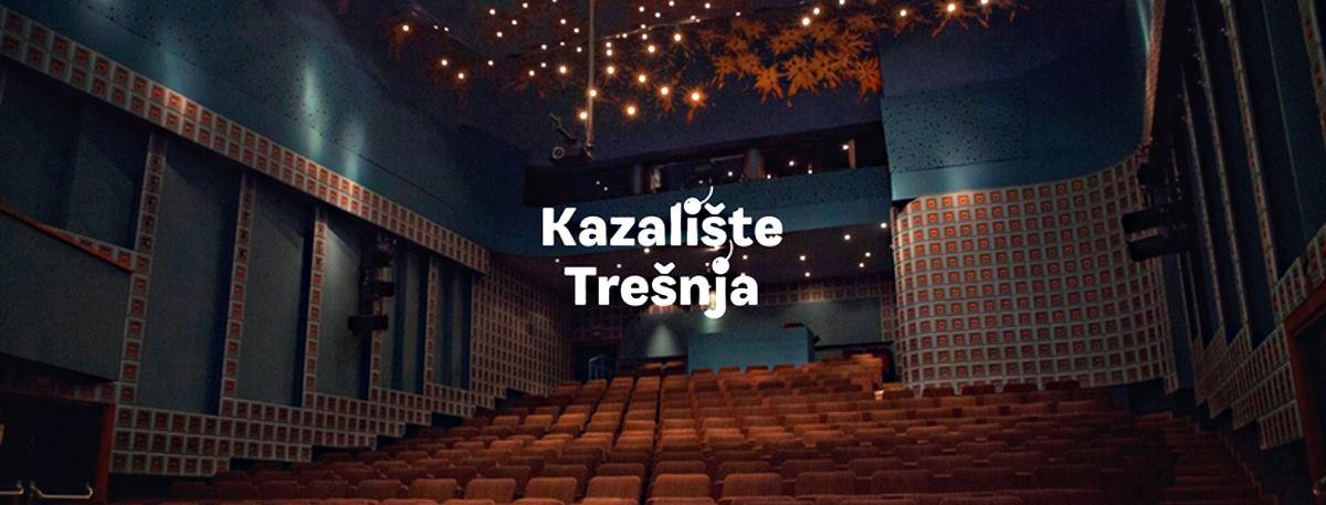 Ovih zimskih praznika kazalište Trešnja vodi program za najmlađe