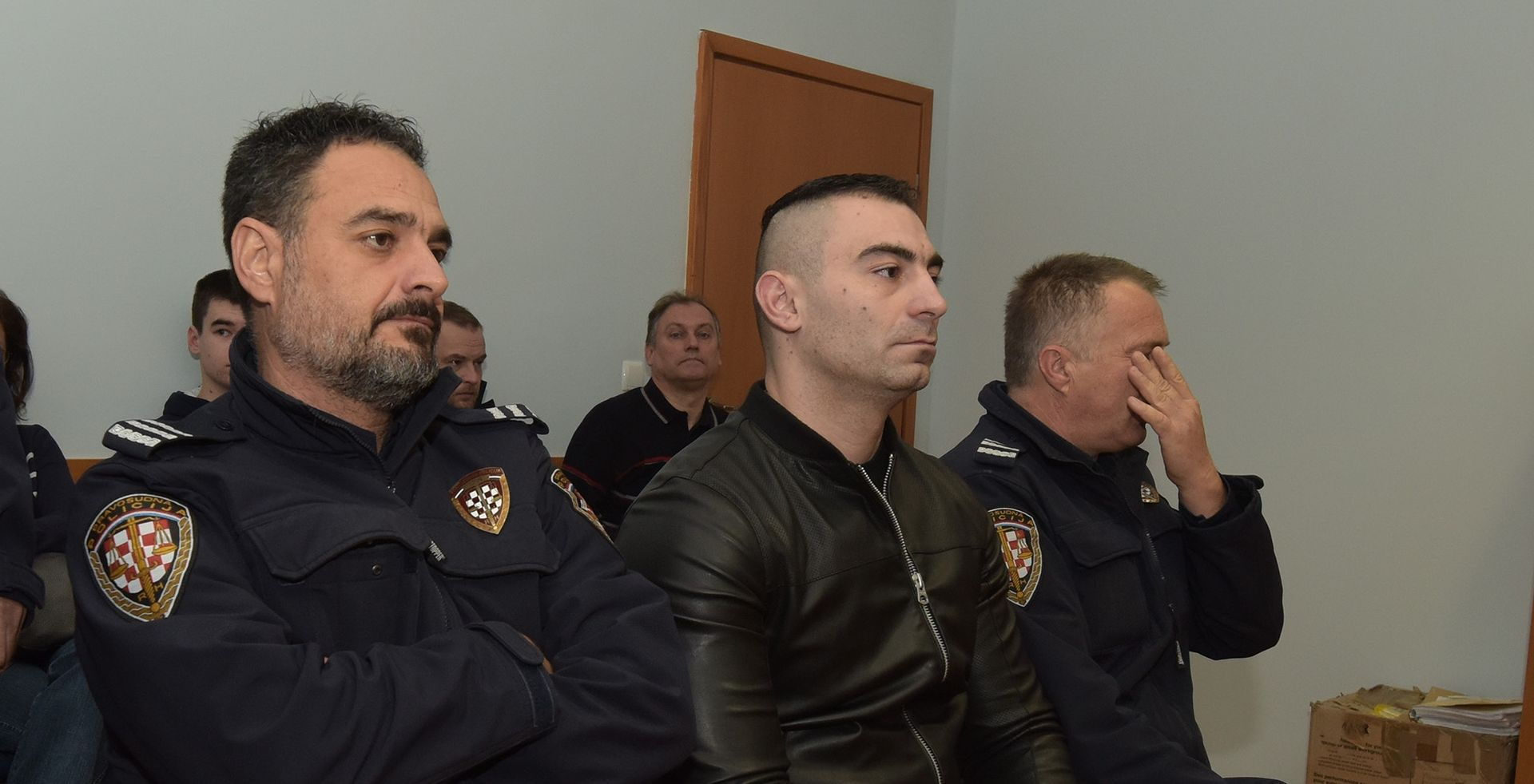 """""""'Daruvarac' će iskoristiti izjave Plenkovića i Grabar Kitarović"""""""