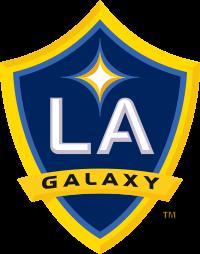 Ibrahimović ostaje u Los Angelesu