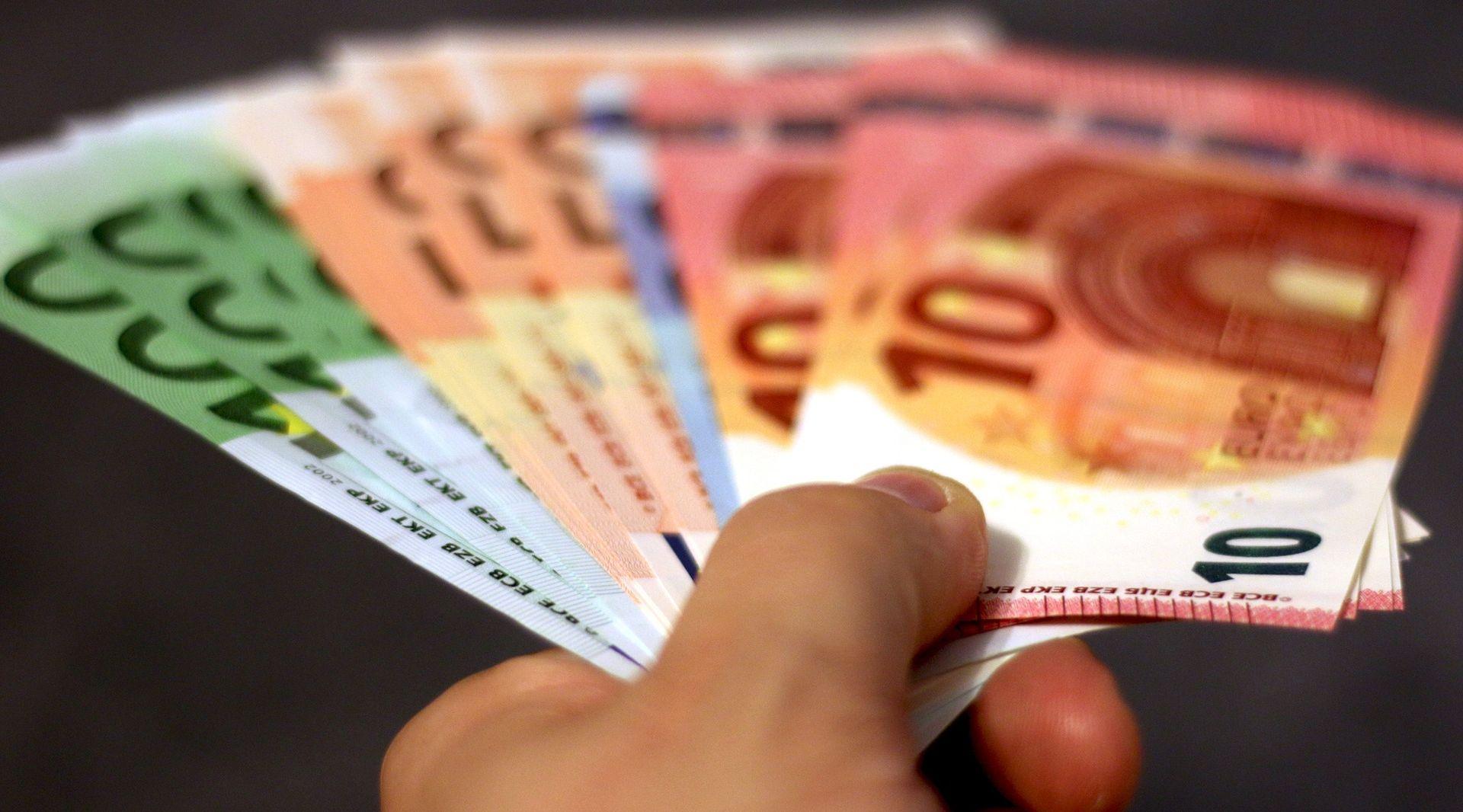 FELJTON Što čeka Hrvatsku nakon uvođenja eura