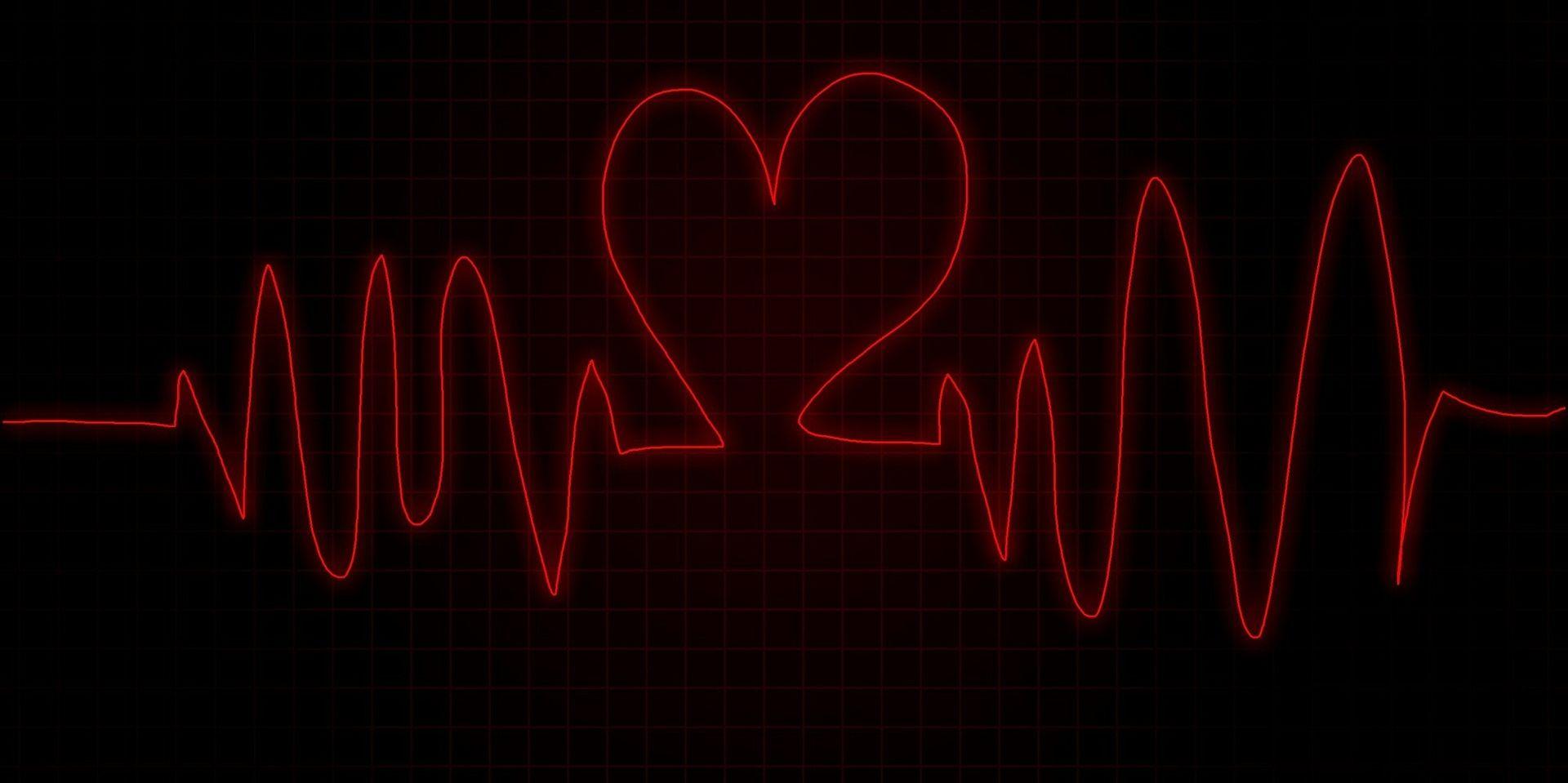 HDZ LAGAO – DUG VEĆI OD 5 MLRD KUNA Kolaps zdravstva