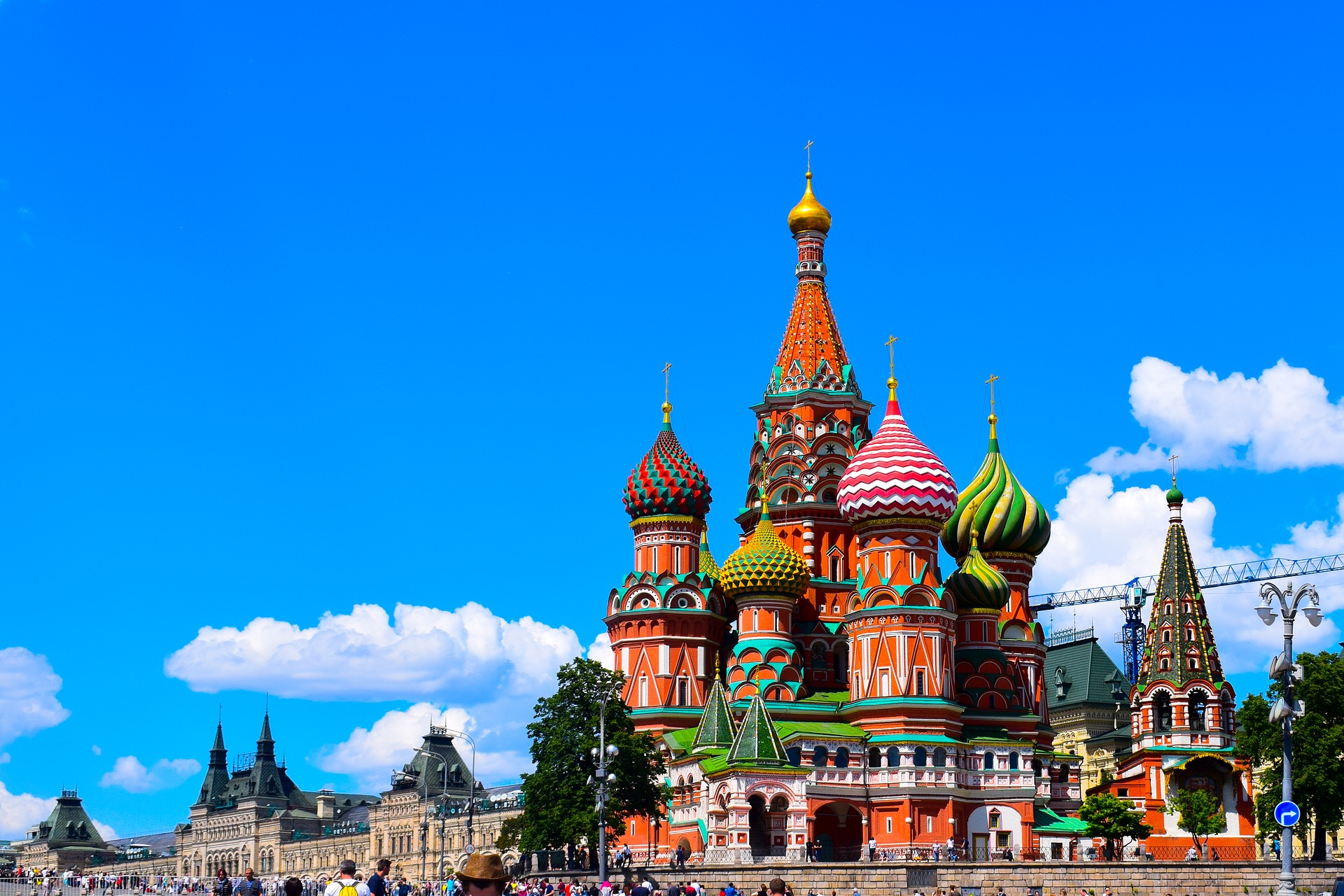 EU produžila sankcije Rusiji zbog situacije na istoku Ukrajine