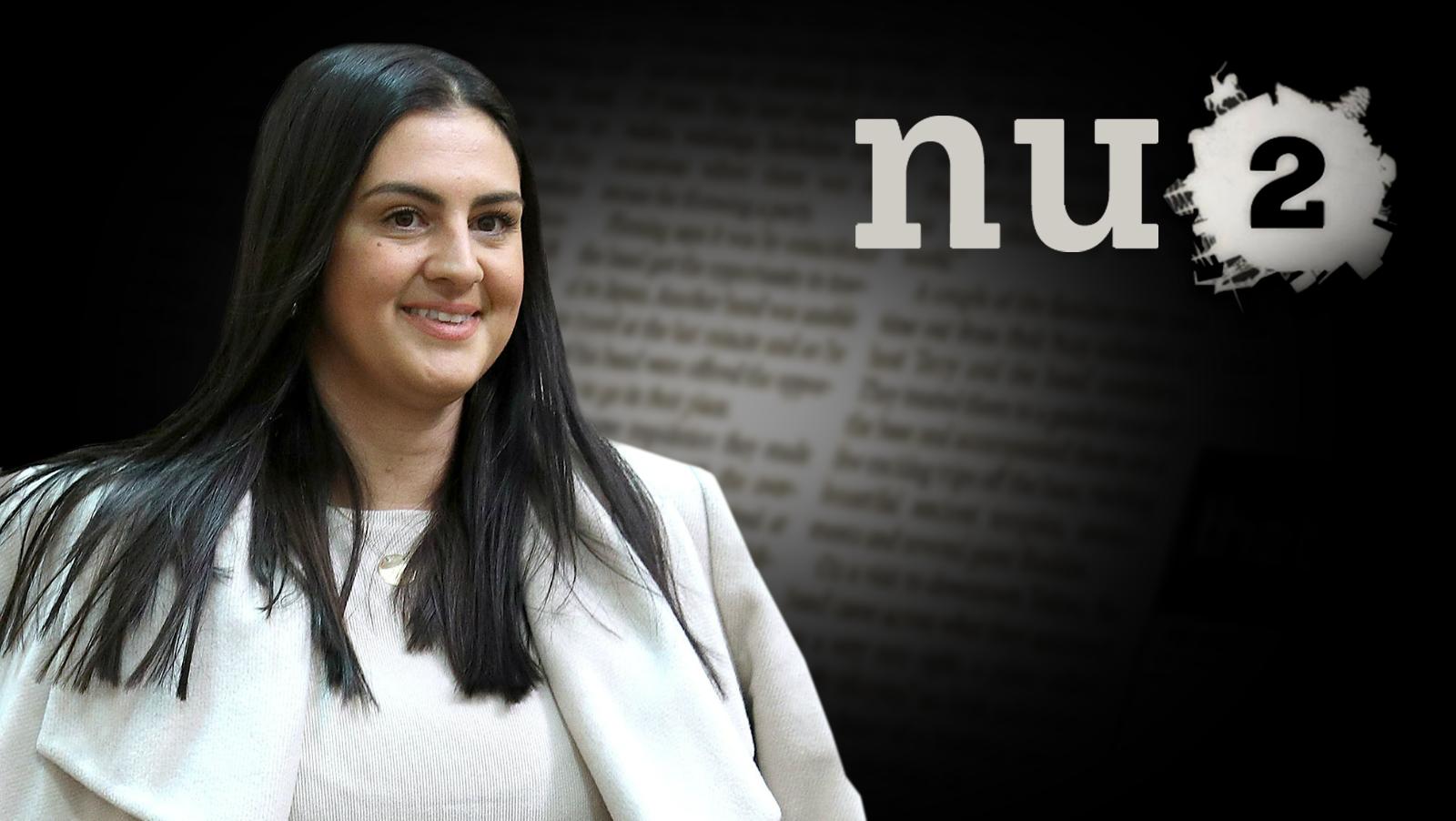 """NINČEVIĆ LESANDRIĆ """"Odnos prema ženama otišao nabolje"""""""