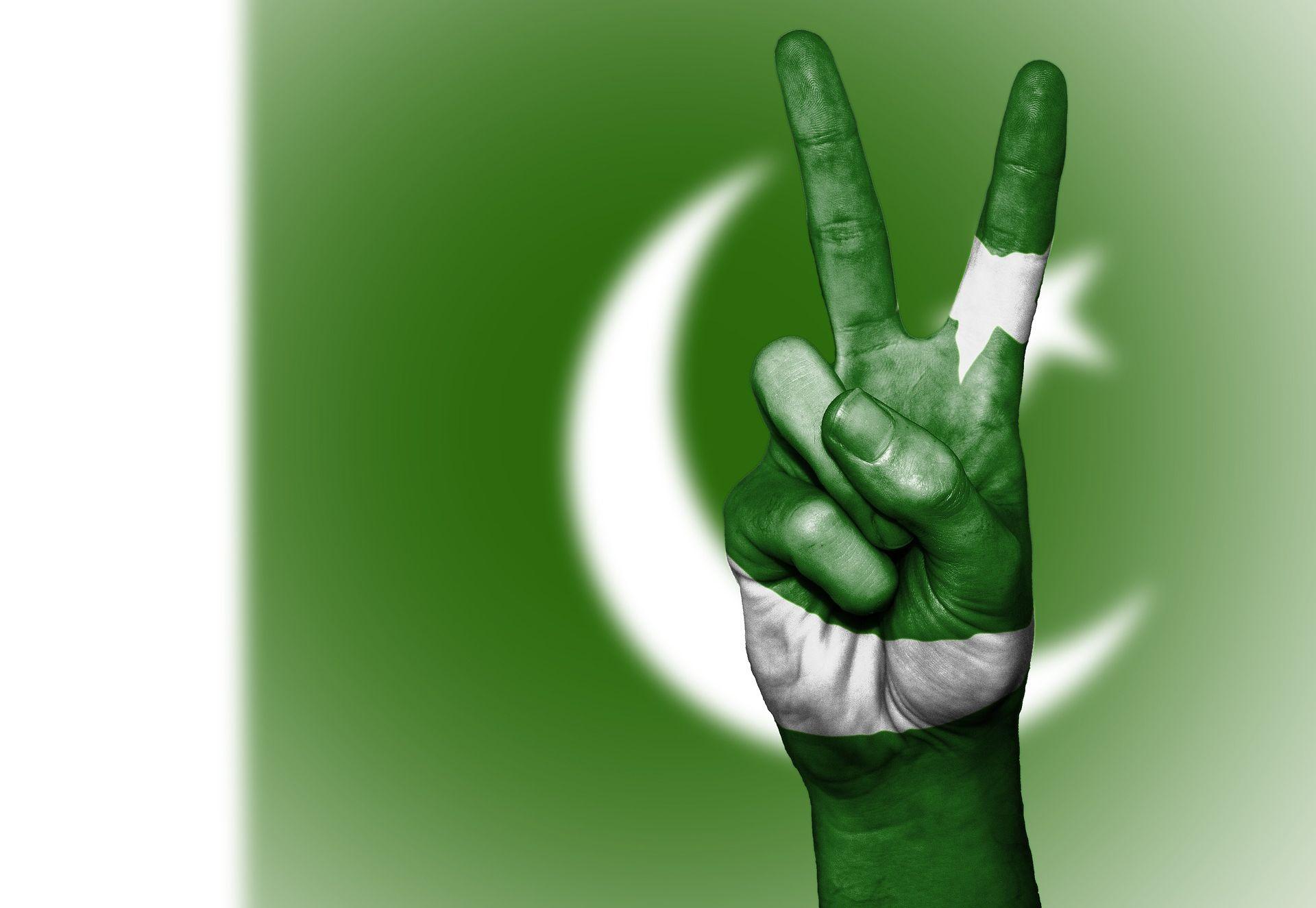 ODVJETNIK TVRDI Asia Bibi uskoro napušta Pakistan