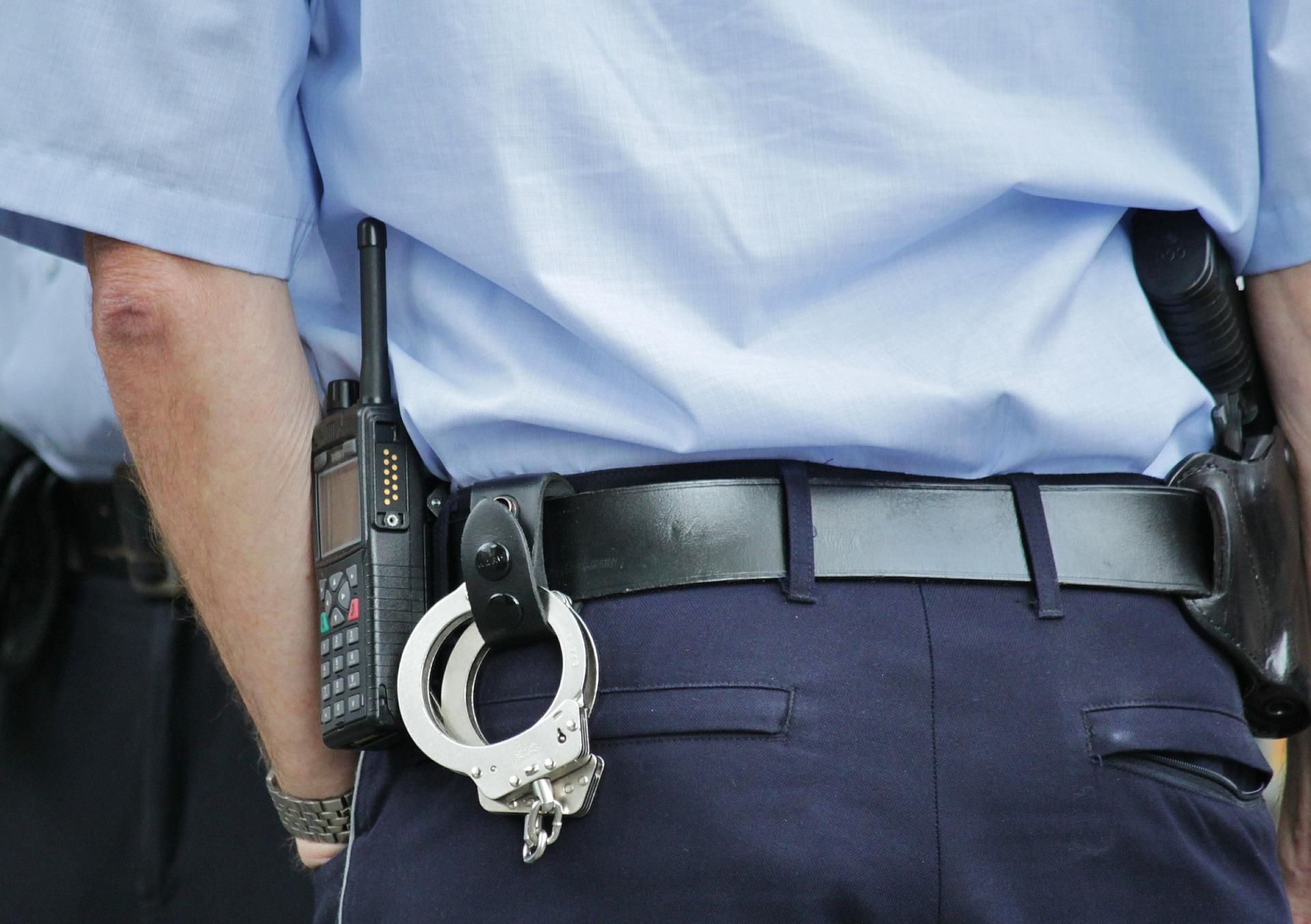 RIJEKA Policija pronašla nasilnika koji je ozlijedio djevojku u kafiću