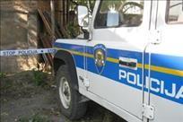 Zapovjednik paravojske tzv. SAO Krajine prijavljen za ratni zločin nad civilima