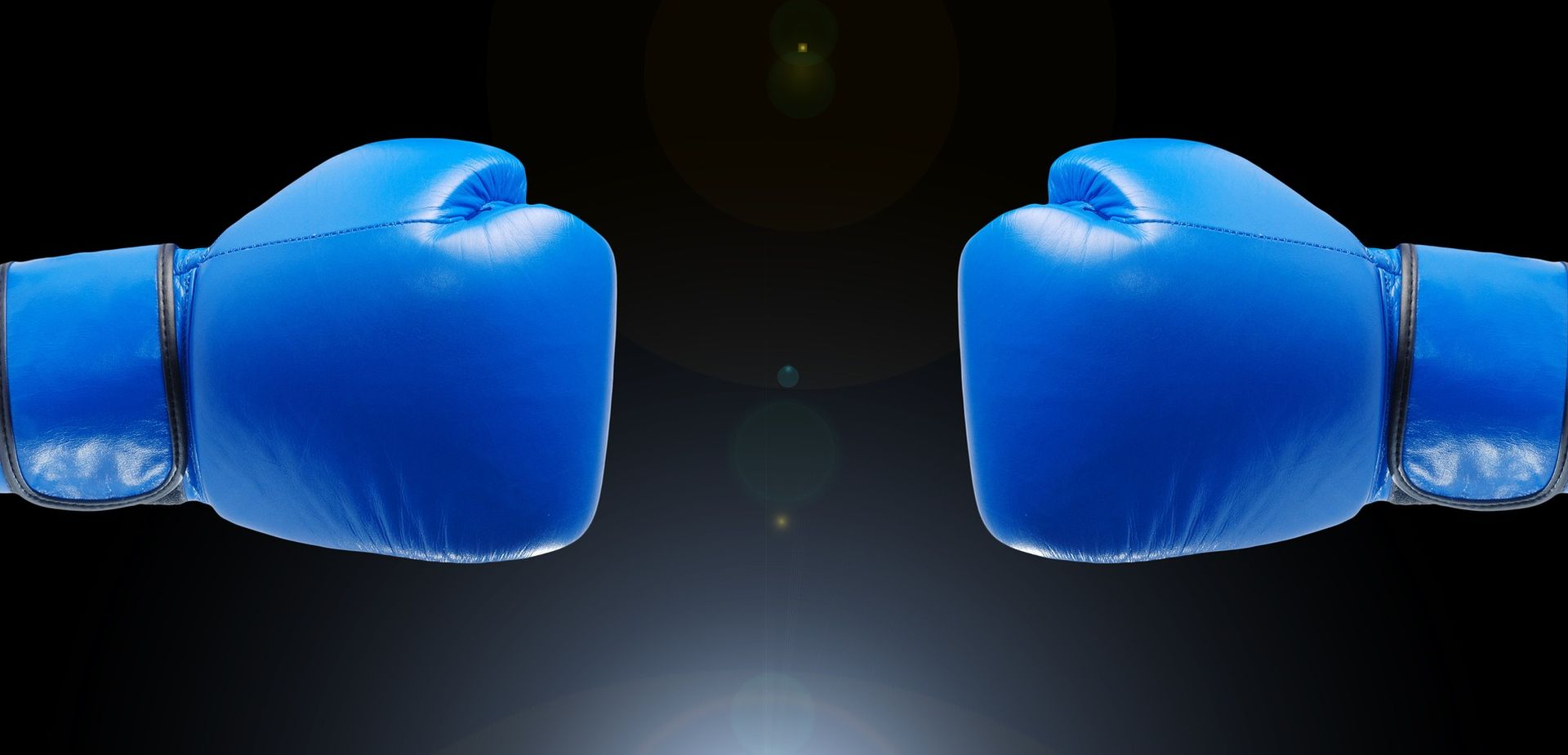 Mayweather na Staru godinu protiv japanskog kickboxera