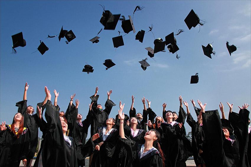 Do novca za obrazovanje uz brze pozajmice