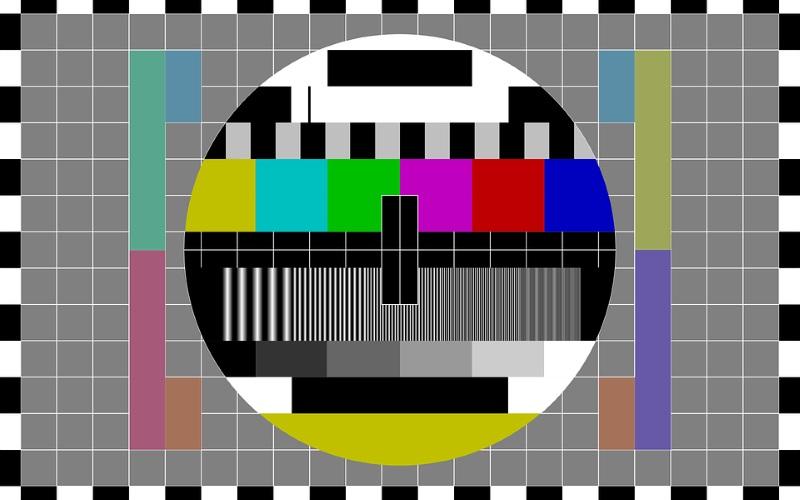 Prijetnje smrću članovima Vijeća za elektroničke medije