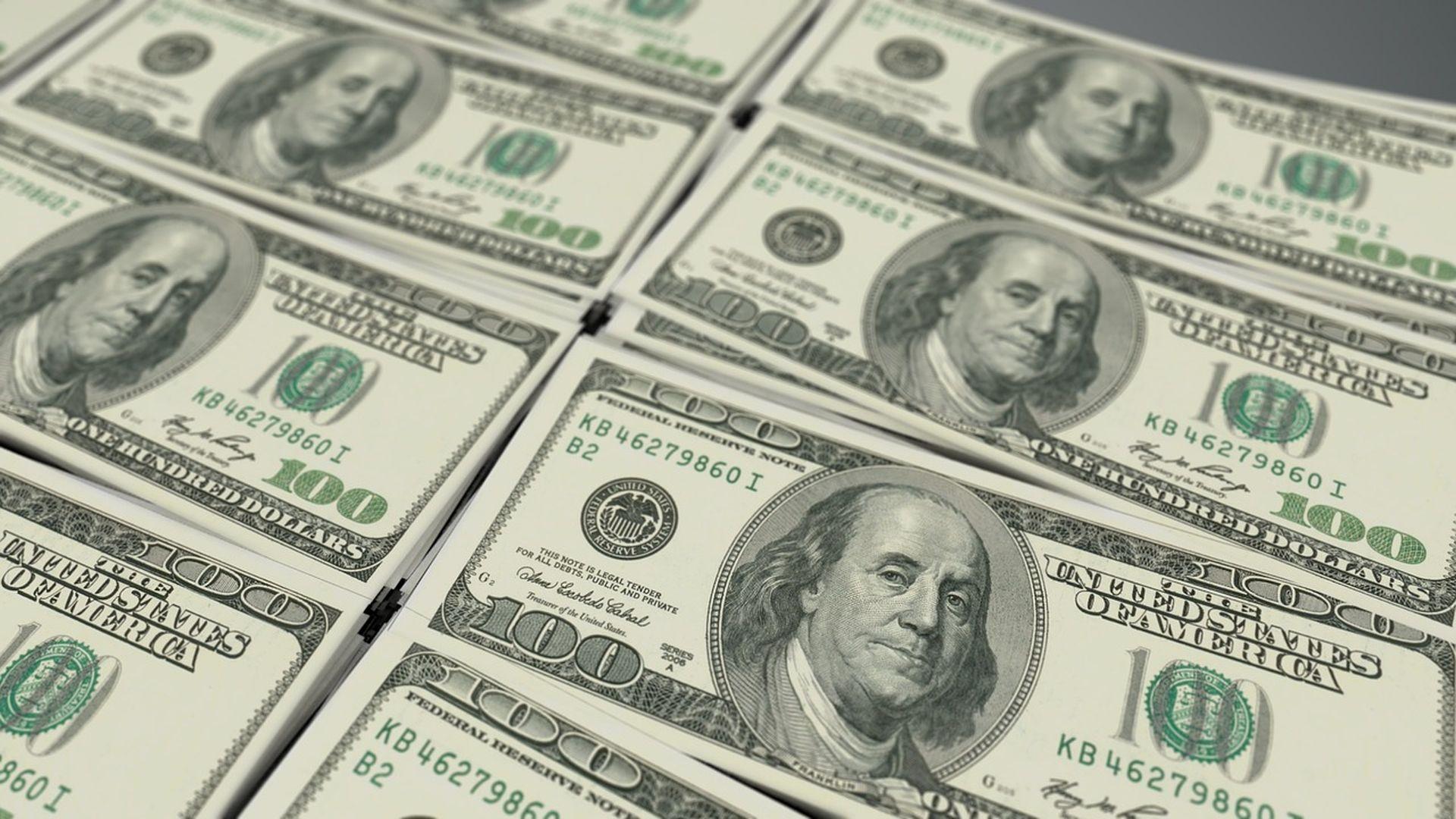 S. Koreja mora platiti 501 mil. dolara zbog smrti Warmbiera